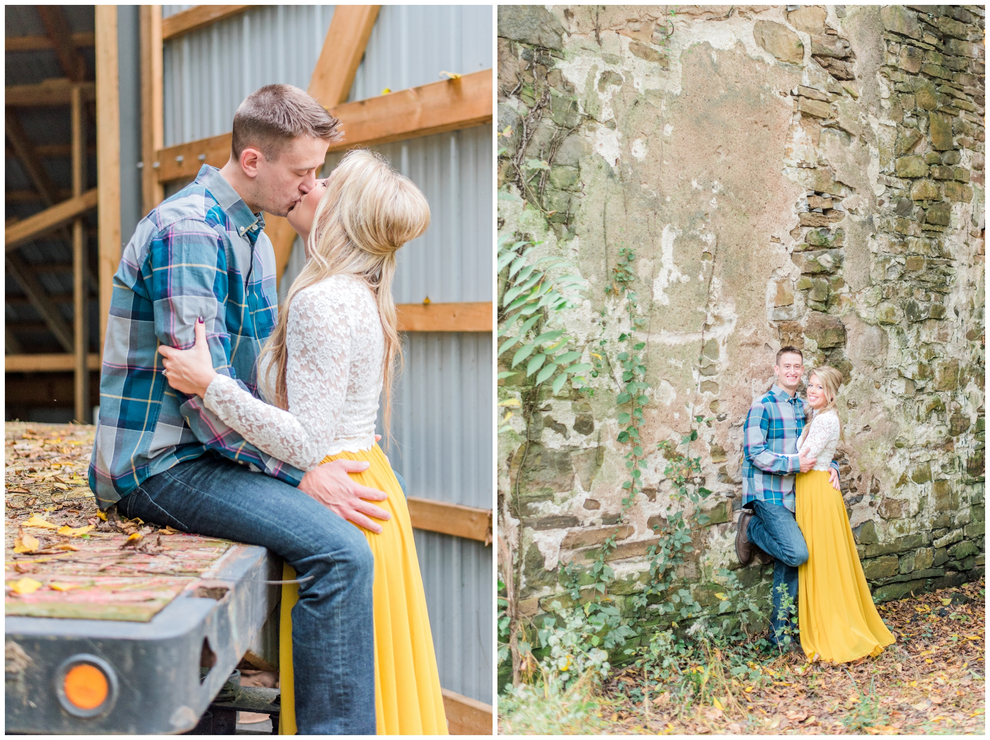 Fall Engagement Session Collegeville, PA - Krista Brackin Photography_0018.jpg