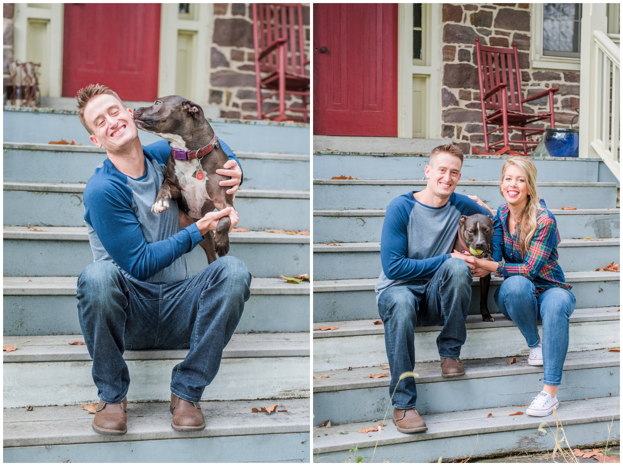 Fall Engagement Session Collegeville, PA - Krista Brackin Photography_0020.jpg