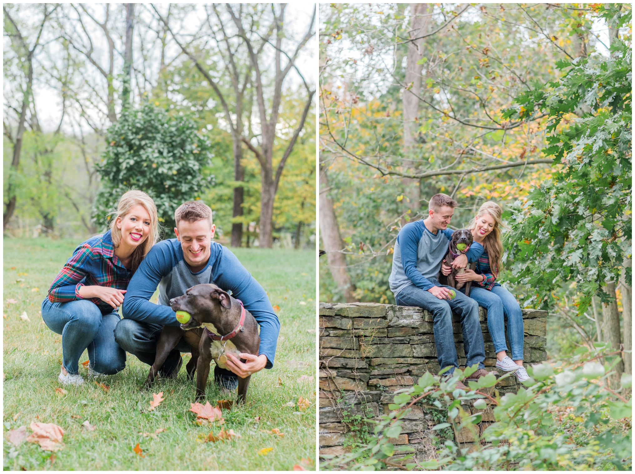 Fall Engagement Session Collegeville, PA - Krista Brackin Photography_0021.jpg
