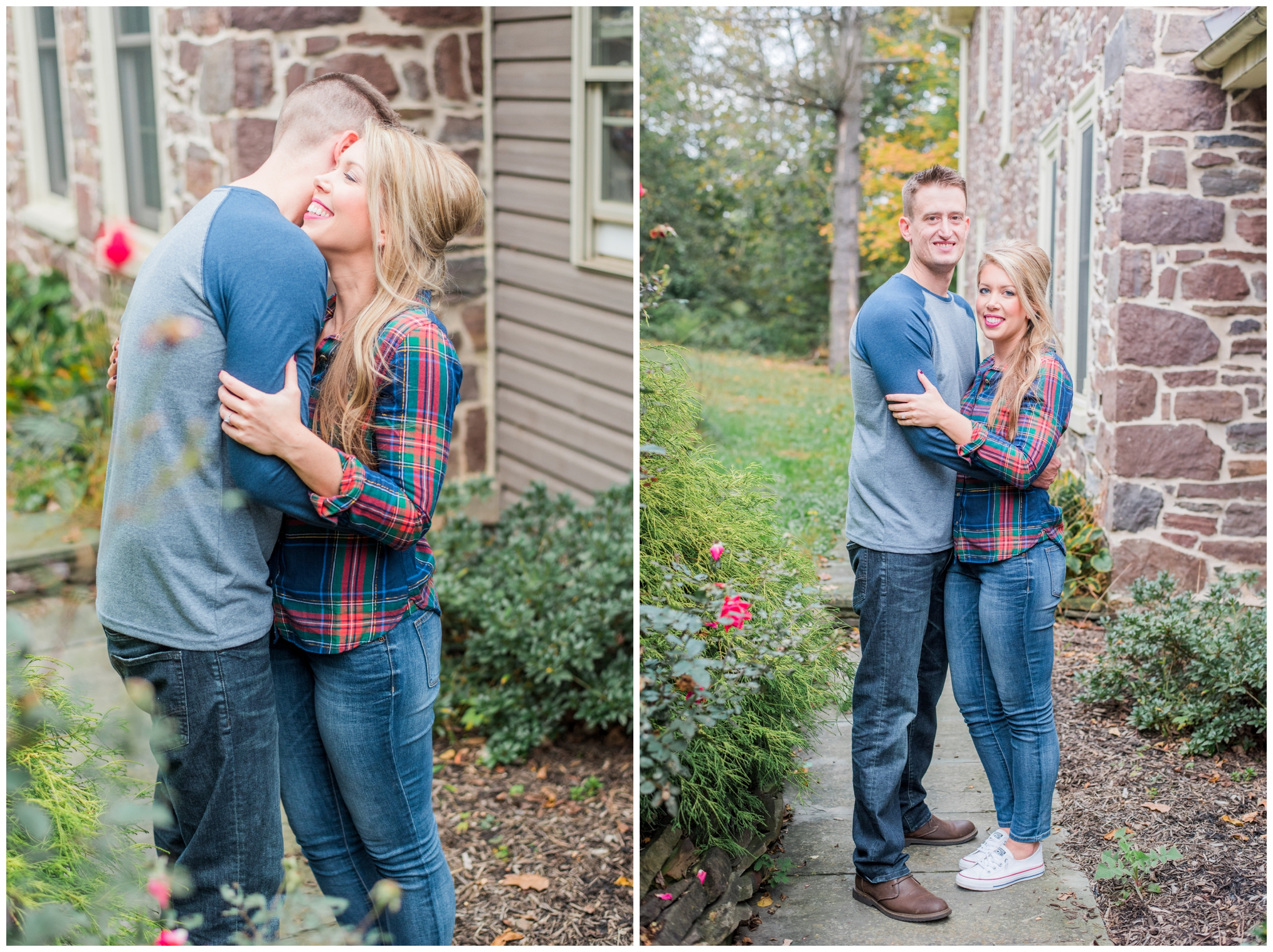 Fall Engagement Session Collegeville, PA - Krista Brackin Photography_0022.jpg