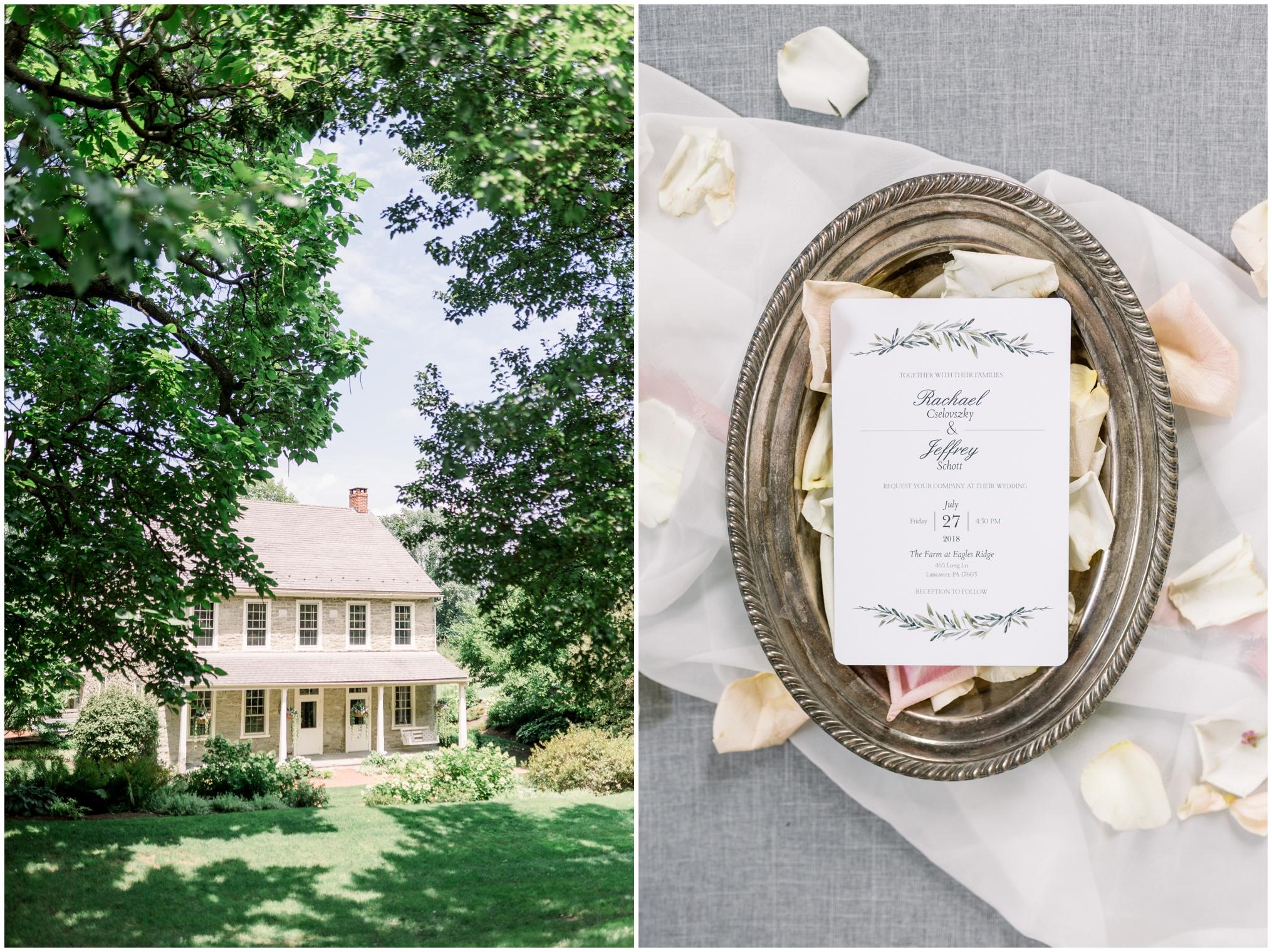 Krista Brackin Photography | July Wedding at The Farm at Eagle's Ridge_0001.jpg
