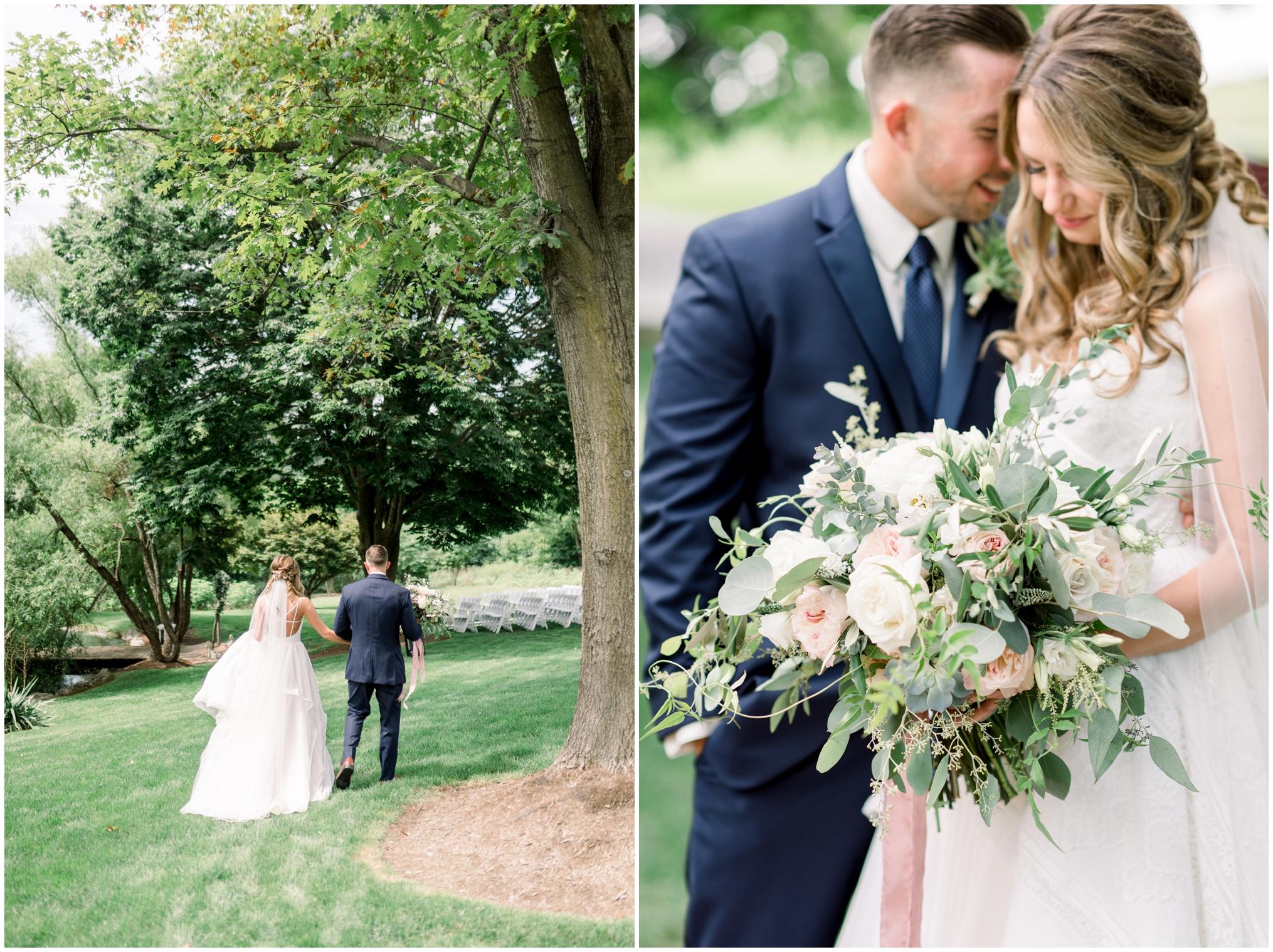 Krista Brackin Photography | July Wedding at The Farm at Eagle's Ridge_0013.jpg
