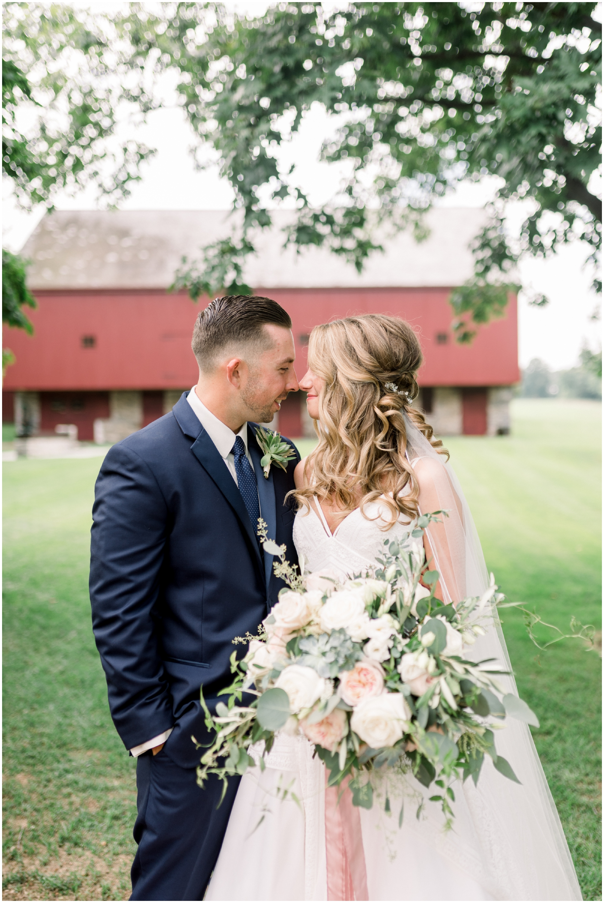 Krista Brackin Photography | July Wedding at The Farm at Eagle's Ridge_0012.jpg