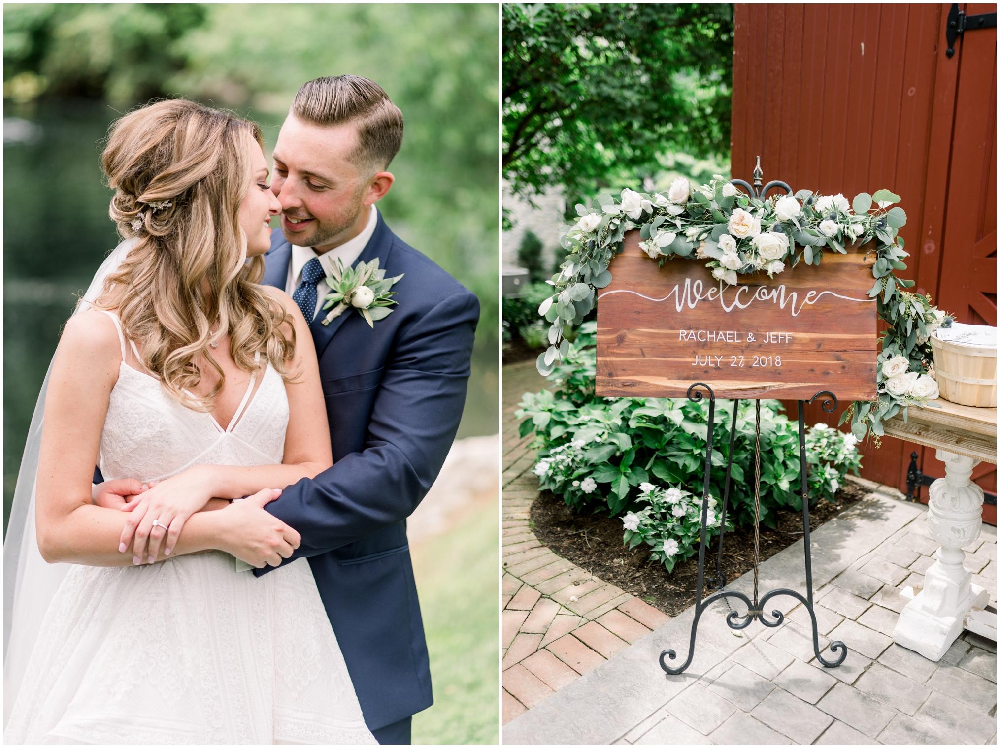 Krista Brackin Photography | July Wedding at The Farm at Eagle's Ridge_0015.jpg