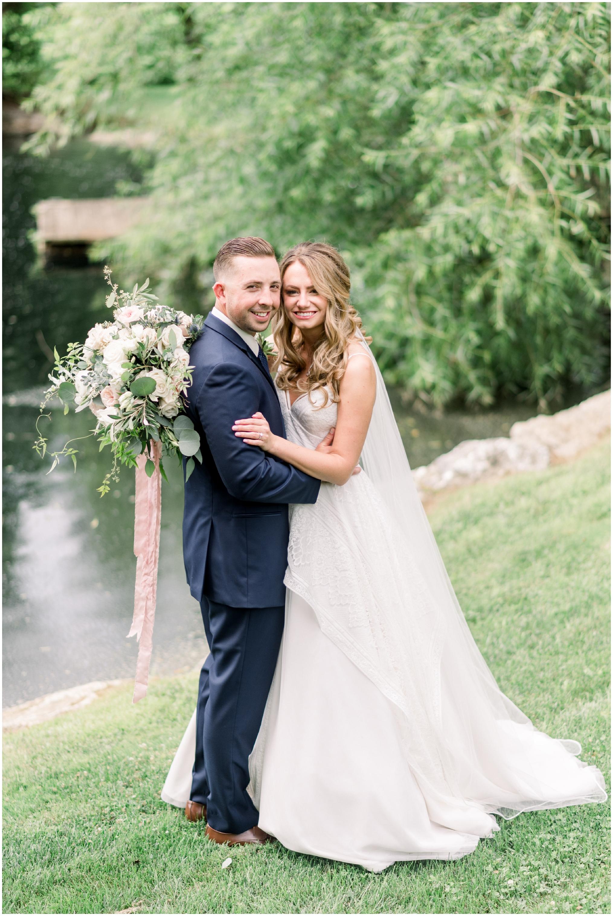 Krista Brackin Photography | July Wedding at The Farm at Eagle's Ridge_0014.jpg
