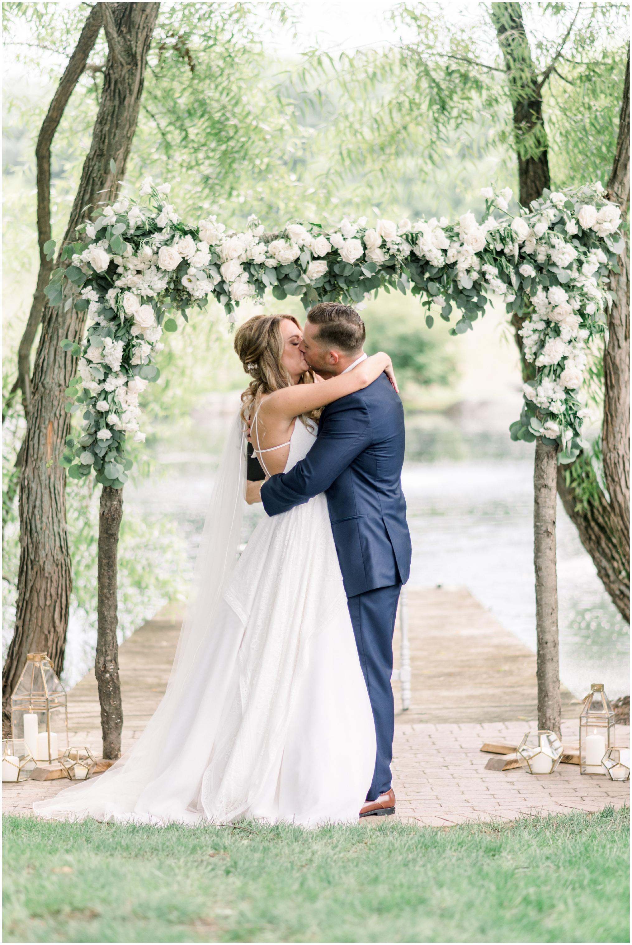 Krista Brackin Photography | July Wedding at The Farm at Eagle's Ridge_0020.jpg