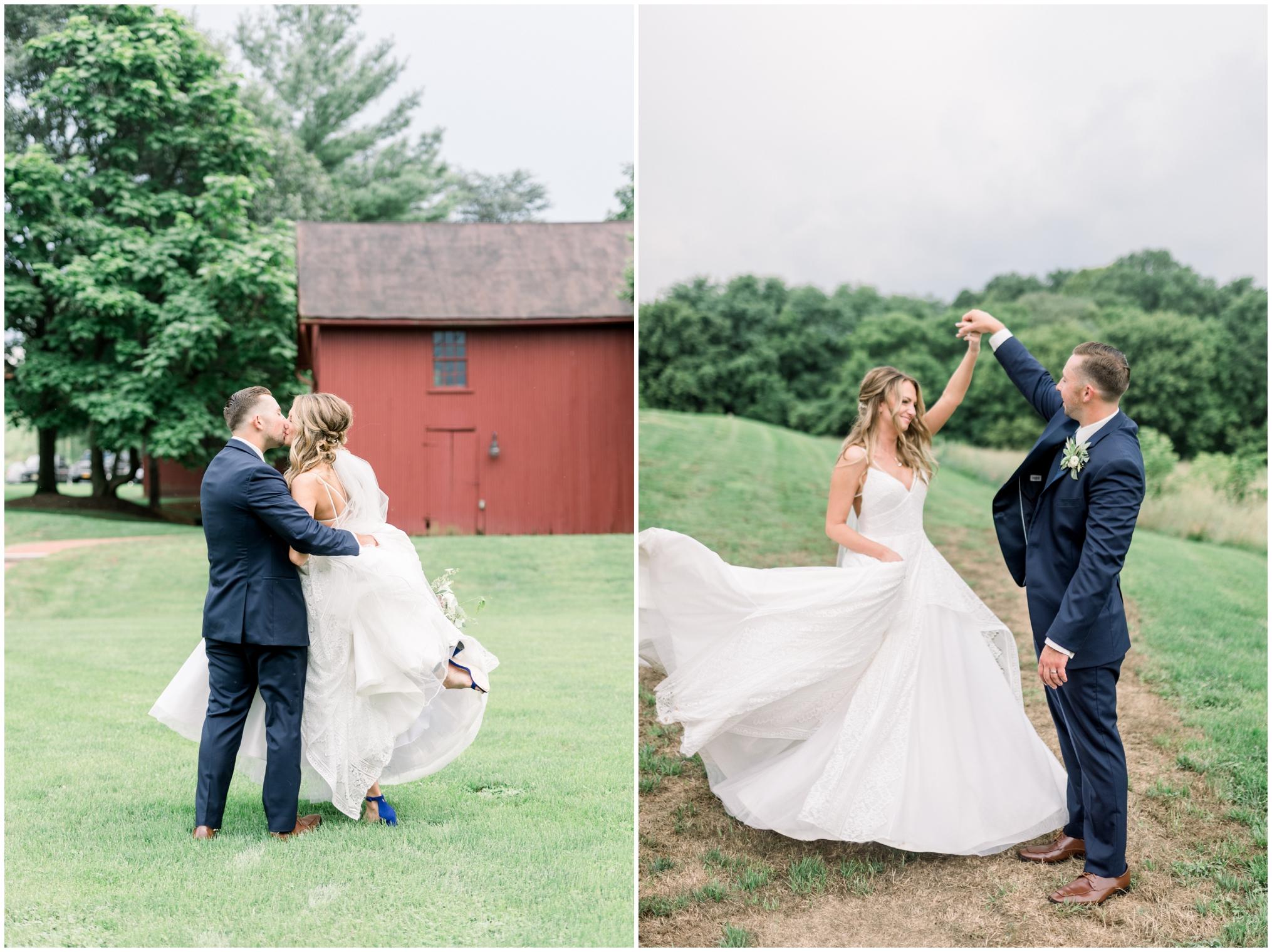 Krista Brackin Photography | July Wedding at The Farm at Eagle's Ridge_0021.jpg