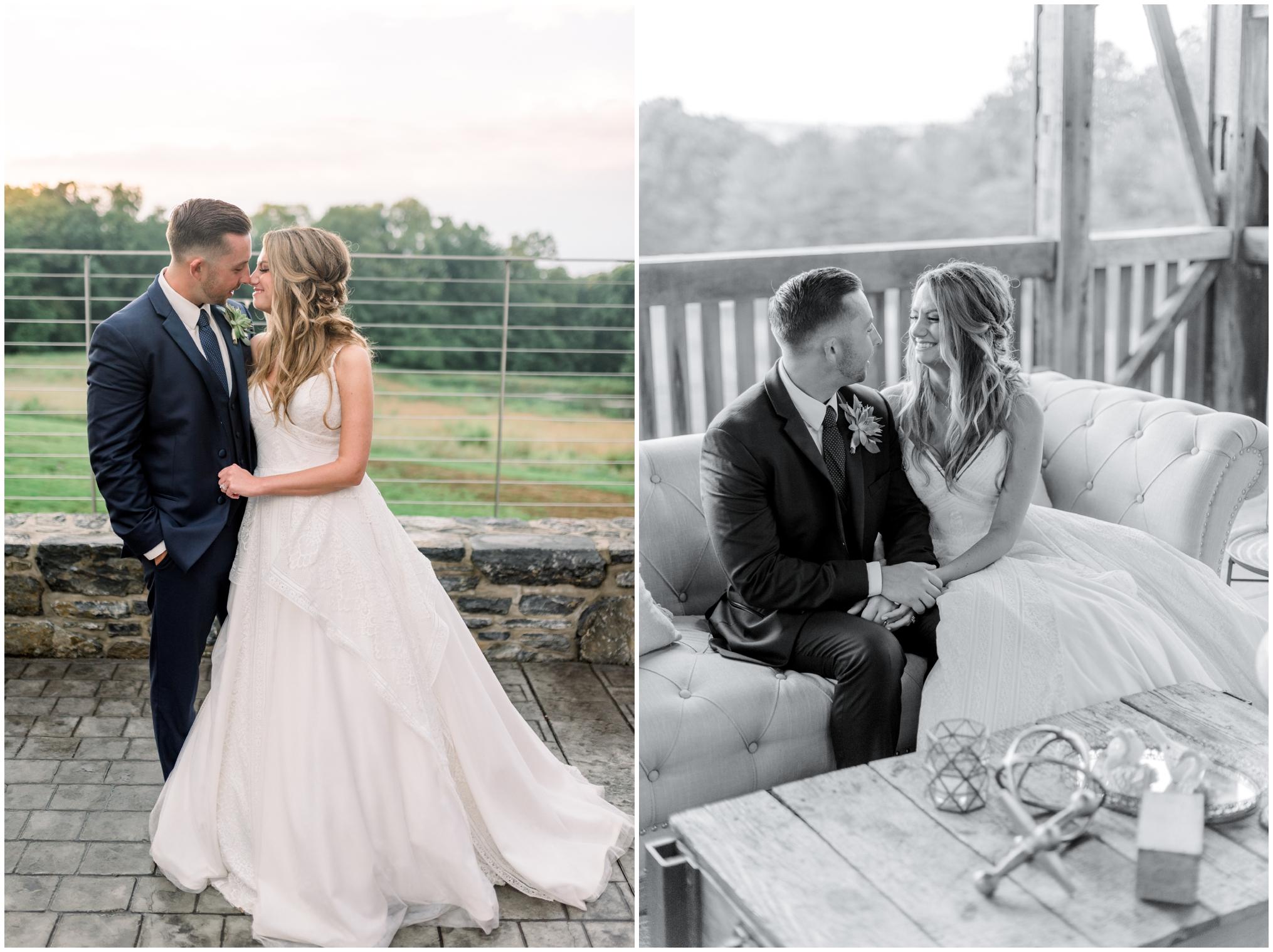 Krista Brackin Photography | July Wedding at The Farm at Eagle's Ridge_0022.jpg