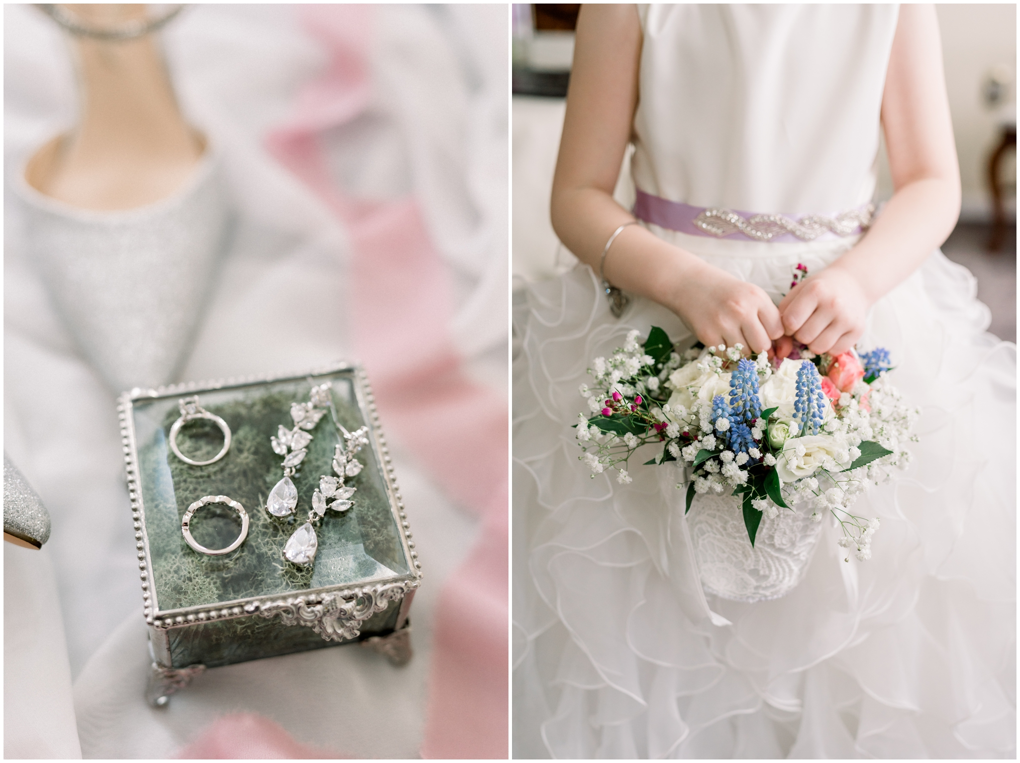 Krista Brackin Photography | April Wedding at The Carriage House at Rockwood Park_0005.jpg