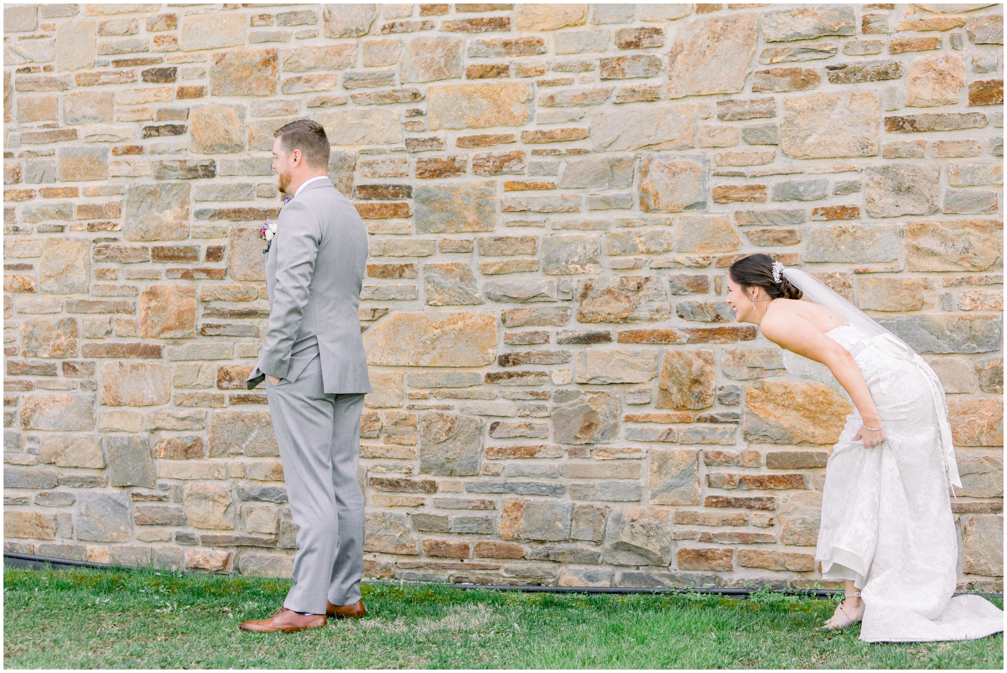 Krista Brackin Photography | April Wedding at The Carriage House at Rockwood Park_0034.jpg