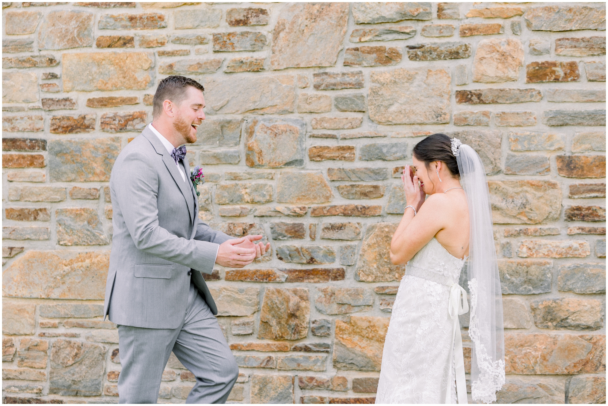 Krista Brackin Photography | April Wedding at The Carriage House at Rockwood Park_0035.jpg
