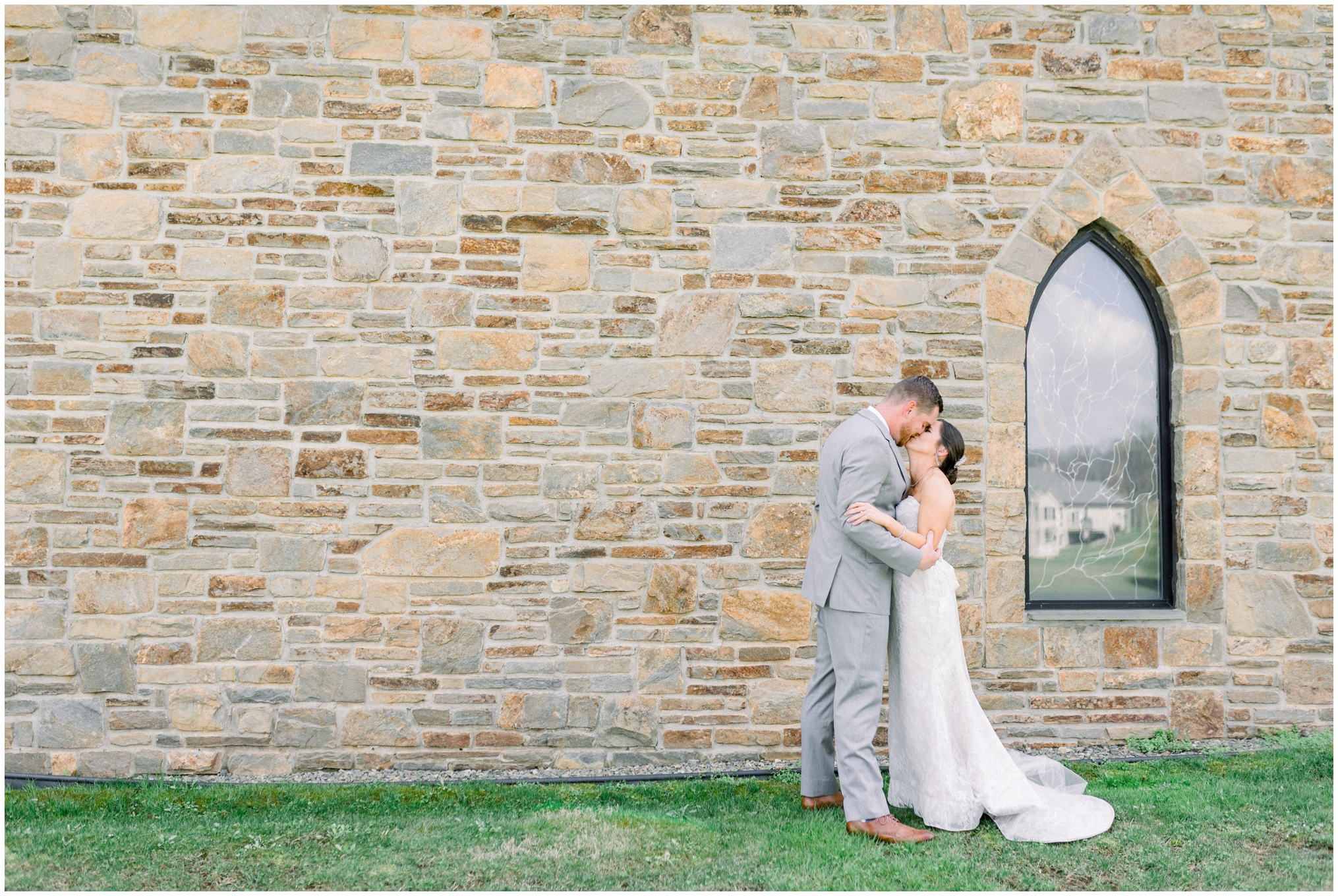 Krista Brackin Photography | April Wedding at The Carriage House at Rockwood Park_0038.jpg
