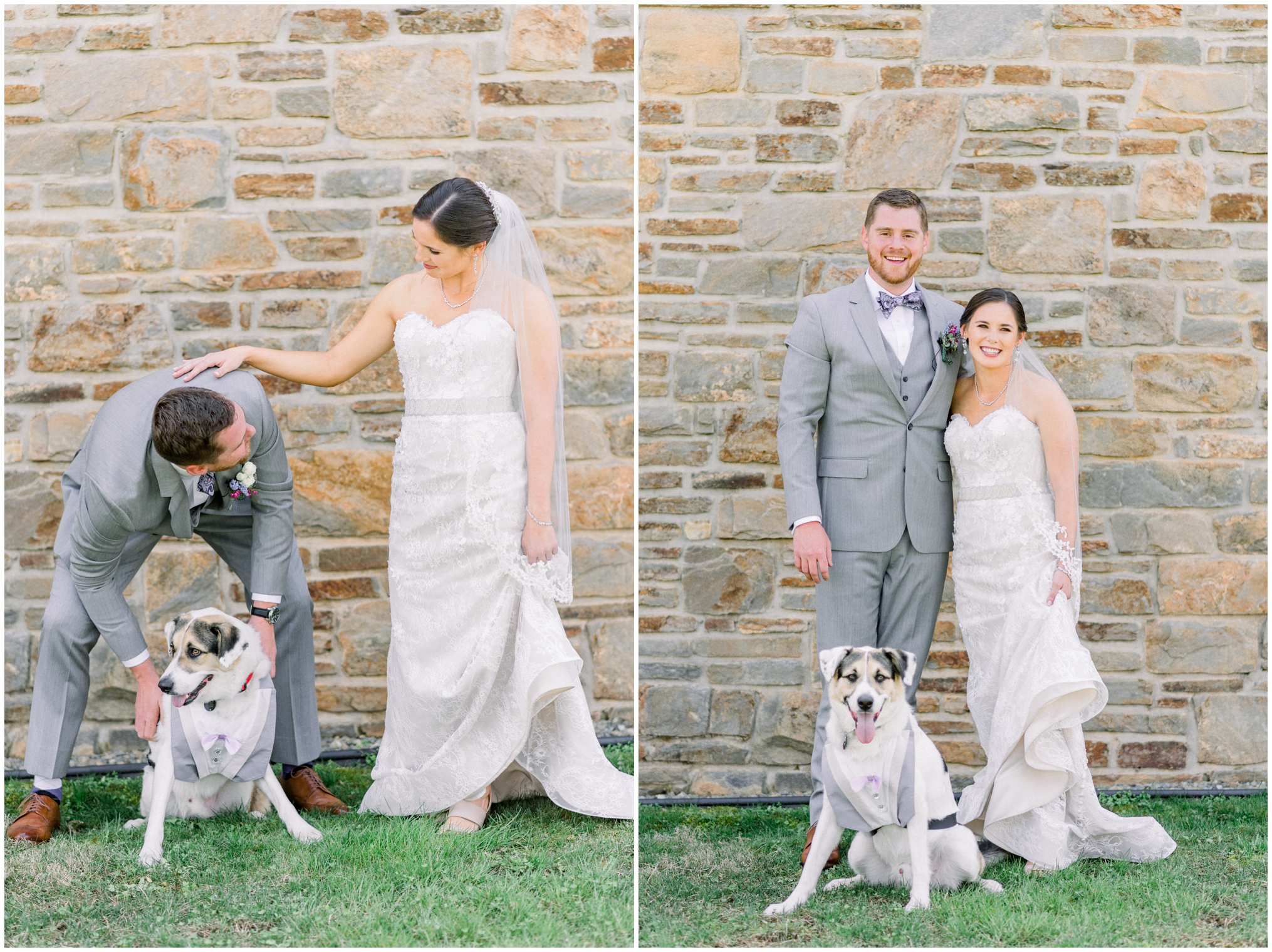 Krista Brackin Photography | April Wedding at The Carriage House at Rockwood Park_0041.jpg