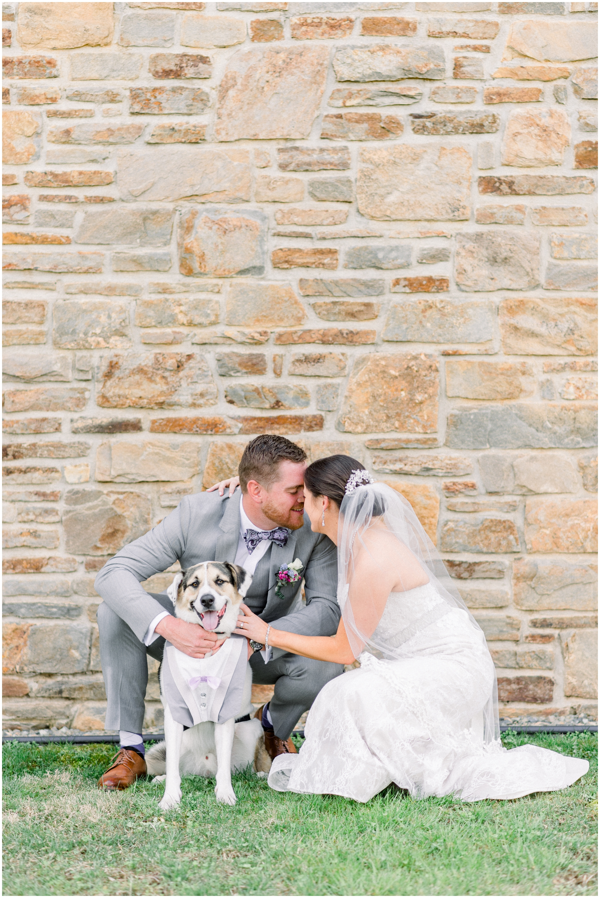 Krista Brackin Photography | April Wedding at The Carriage House at Rockwood Park_0040.jpg