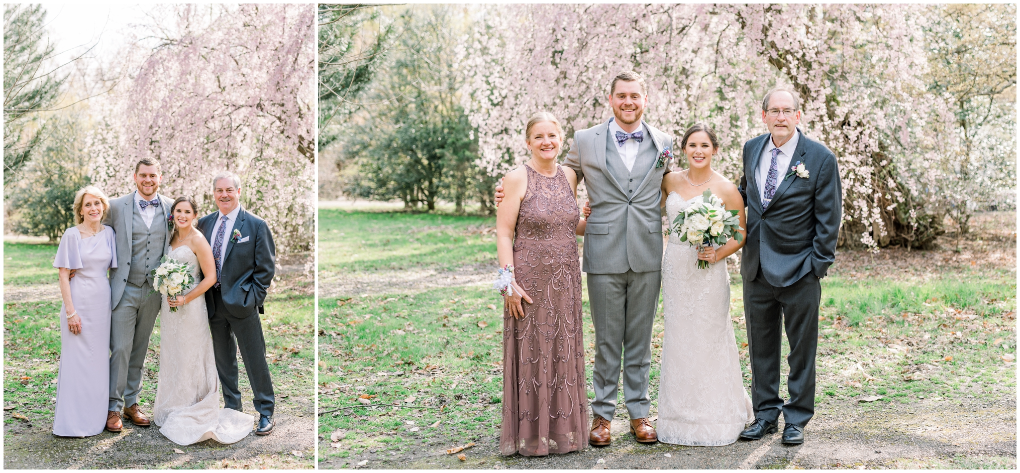 Krista Brackin Photography | April Wedding at The Carriage House at Rockwood Park_0051.jpg