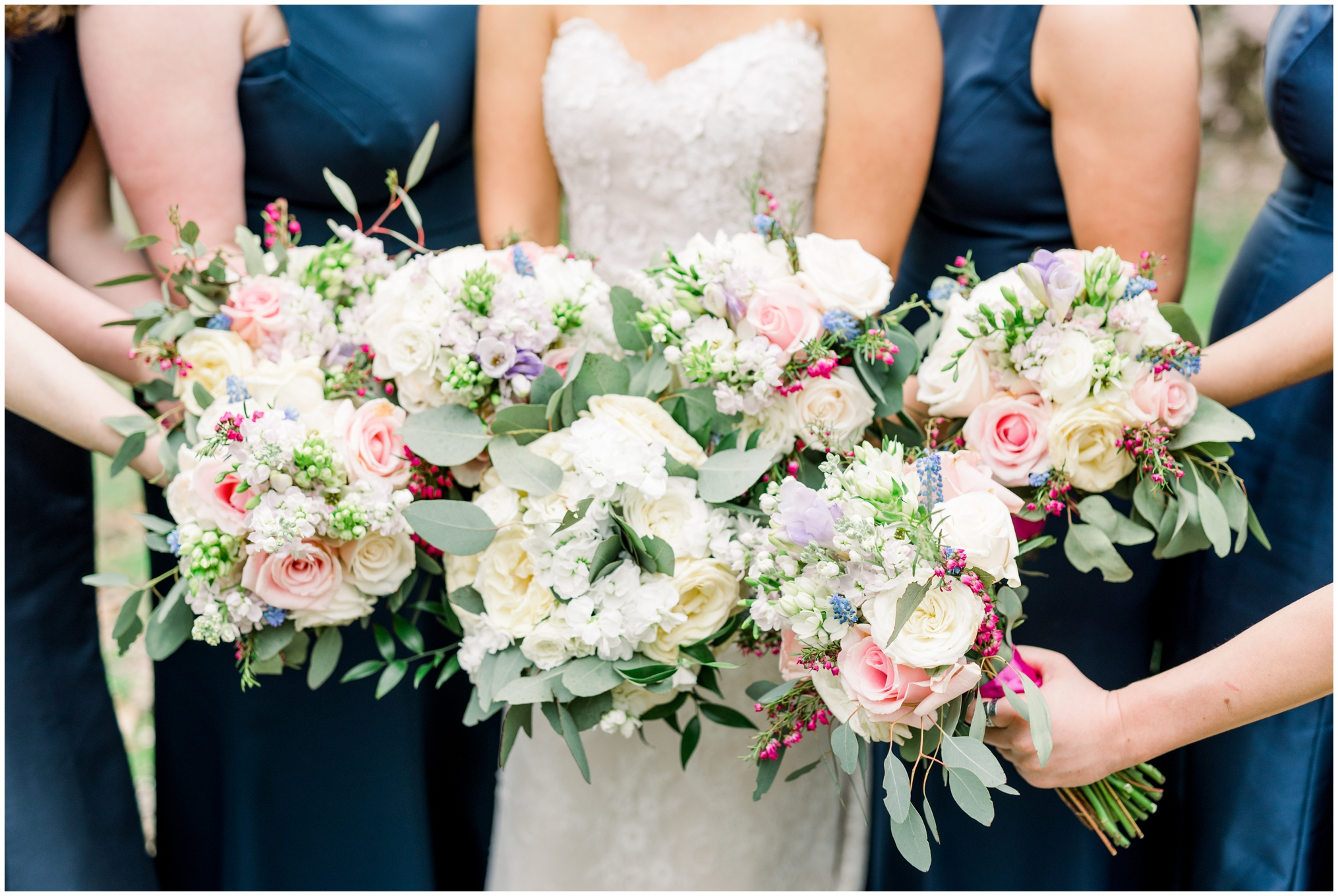 Krista Brackin Photography | April Wedding at The Carriage House at Rockwood Park_0053.jpg