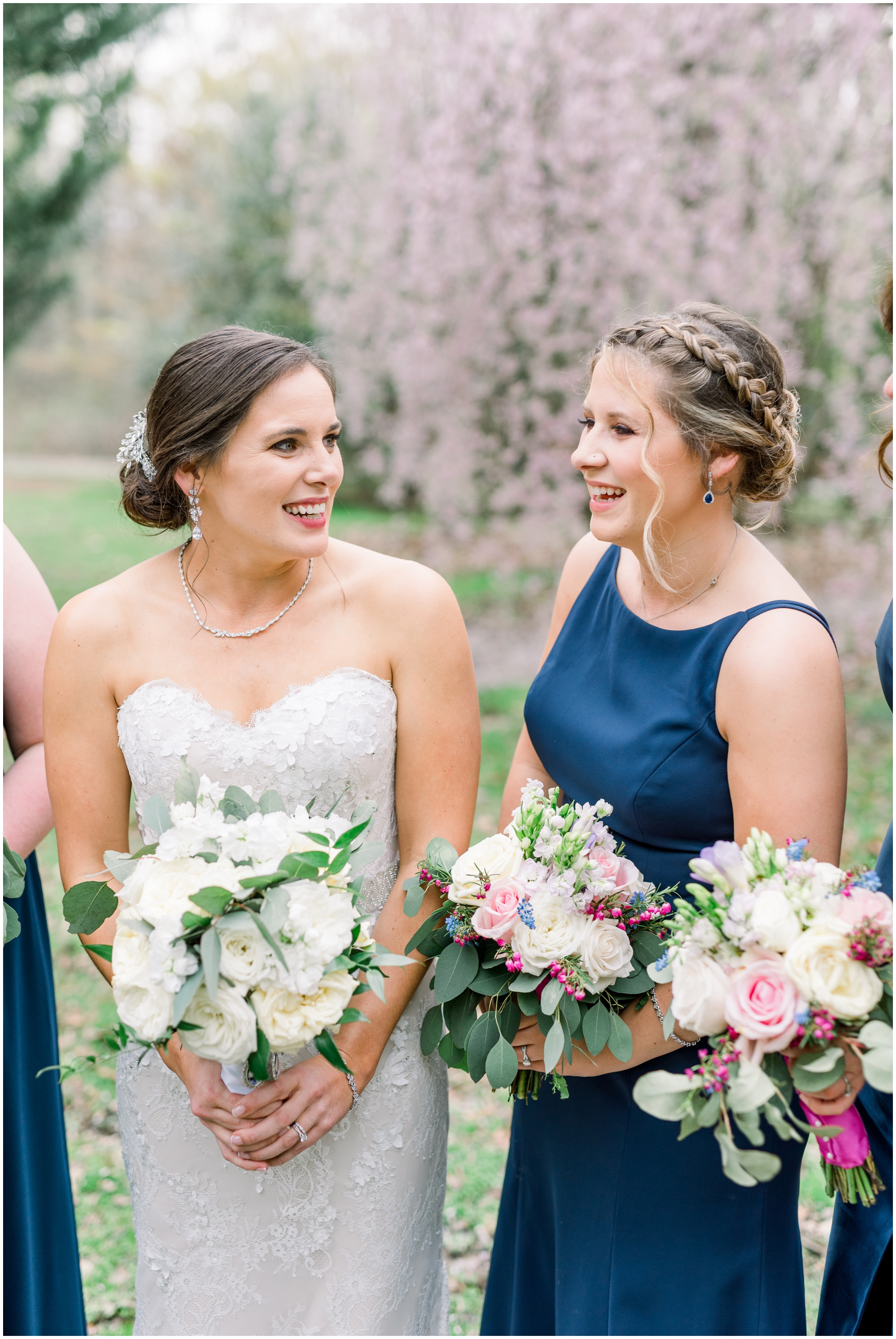Krista Brackin Photography | April Wedding at The Carriage House at Rockwood Park_0063.jpg