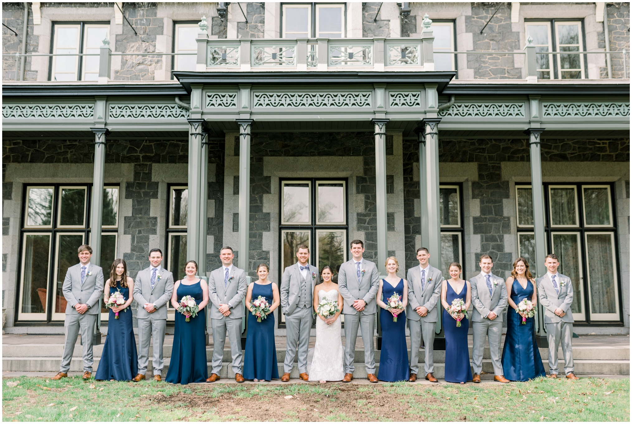 Krista Brackin Photography | April Wedding at The Carriage House at Rockwood Park_0064.jpg