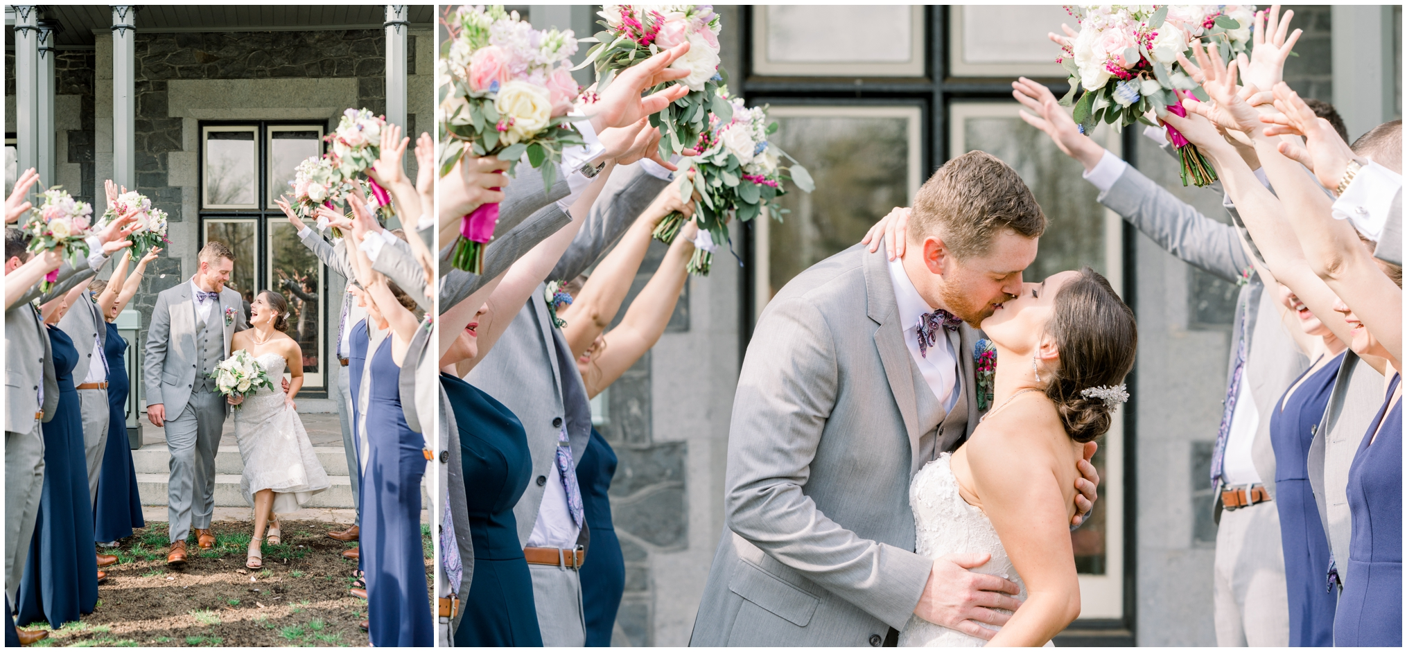 Krista Brackin Photography | April Wedding at The Carriage House at Rockwood Park_0068.jpg