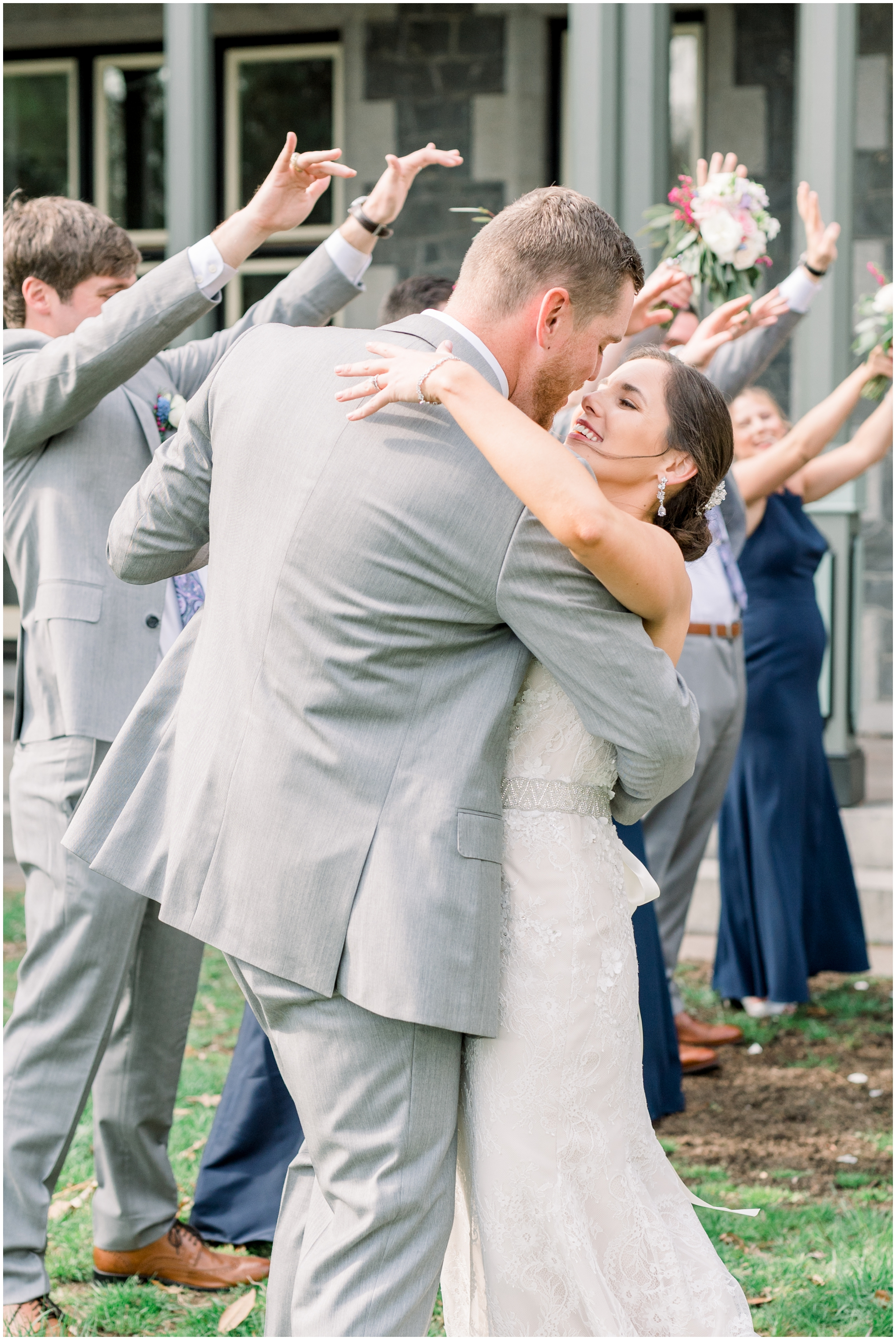 Krista Brackin Photography | April Wedding at The Carriage House at Rockwood Park_0069.jpg