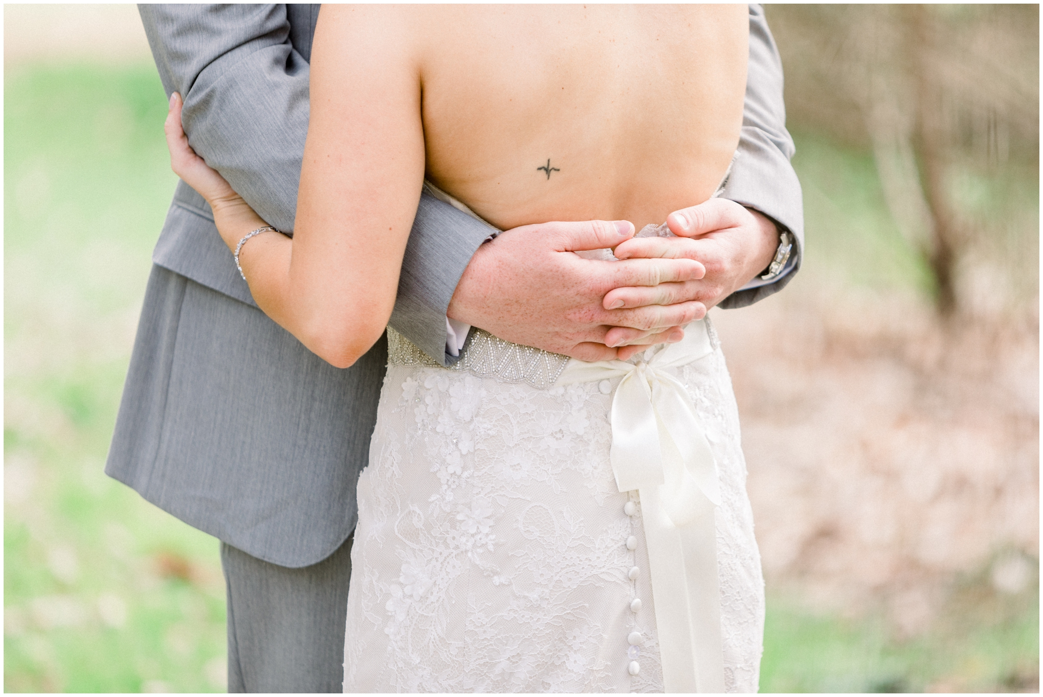 Krista Brackin Photography | April Wedding at The Carriage House at Rockwood Park_0072.jpg