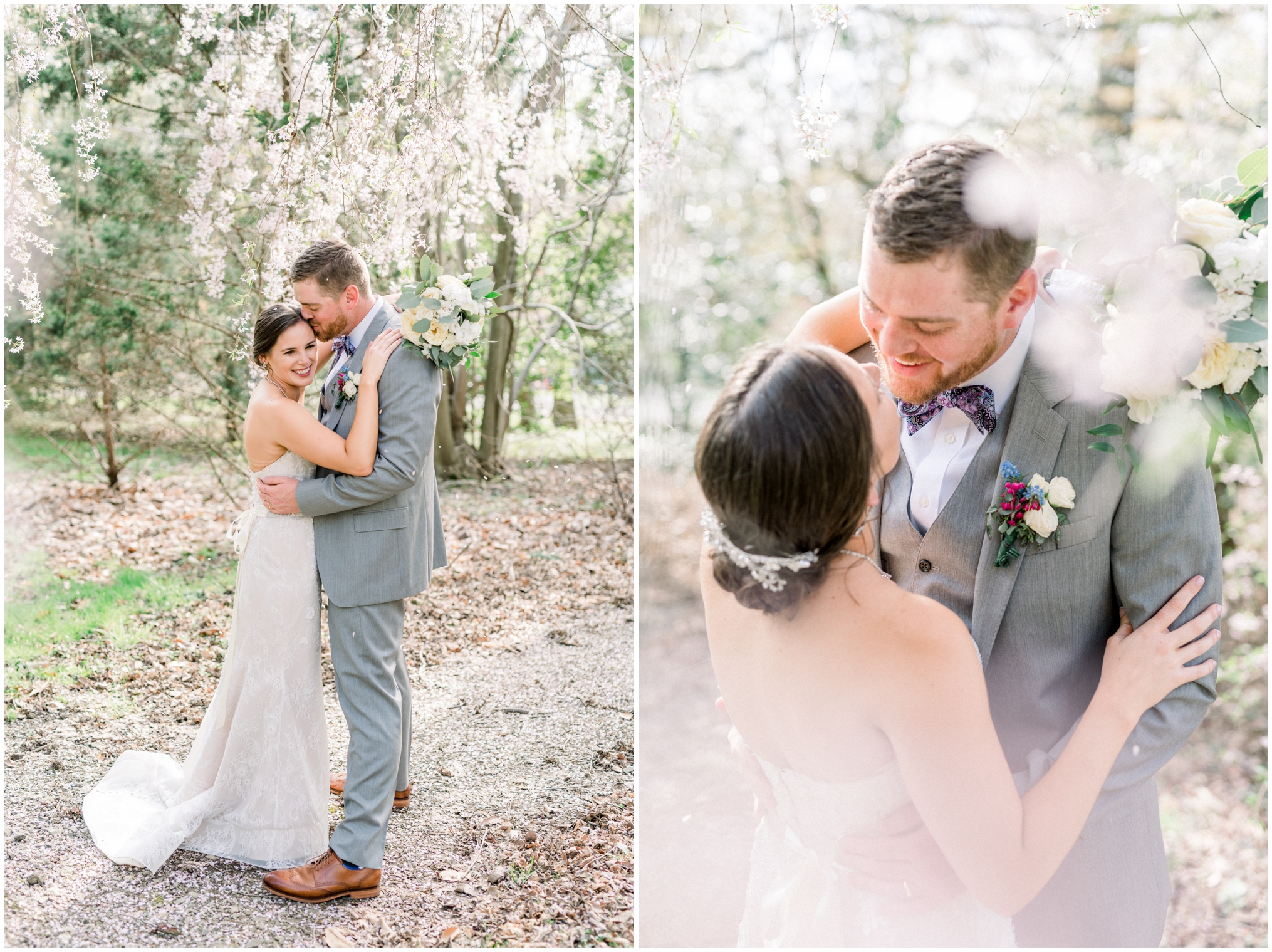 Krista Brackin Photography | April Wedding at The Carriage House at Rockwood Park_0074.jpg