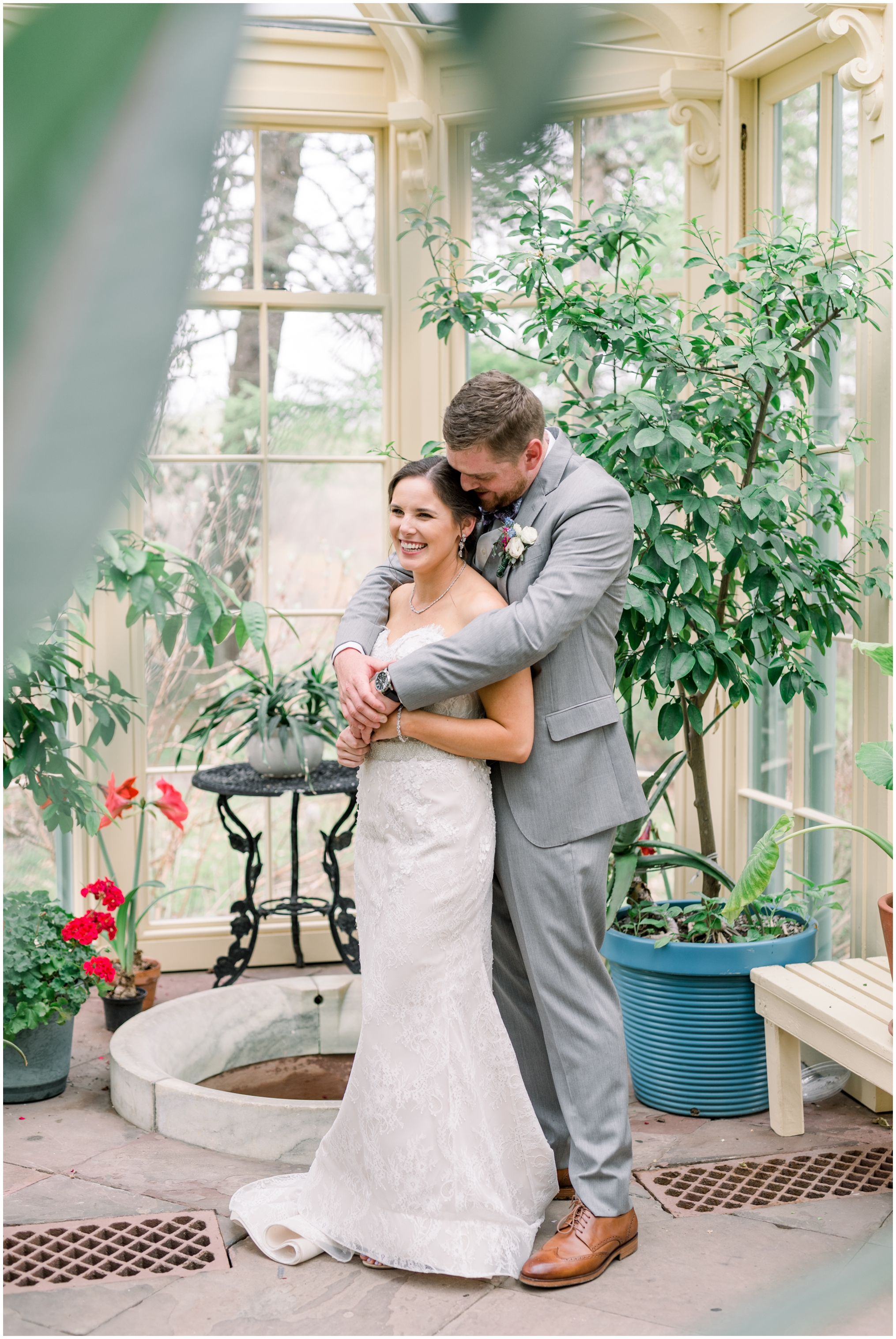 Krista Brackin Photography | April Wedding at The Carriage House at Rockwood Park_0080.jpg