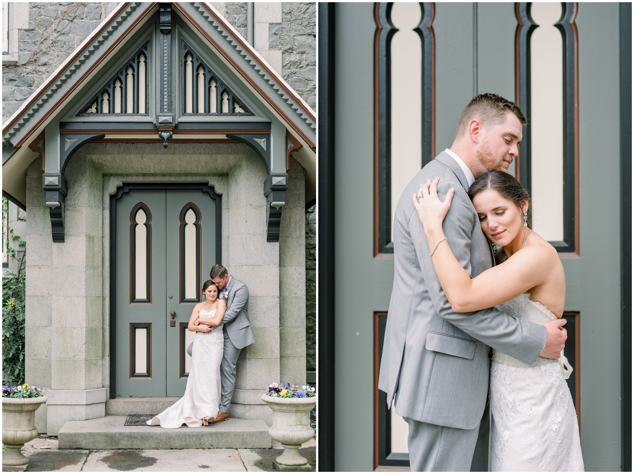 Krista Brackin Photography | April Wedding at The Carriage House at Rockwood Park_0083.jpg