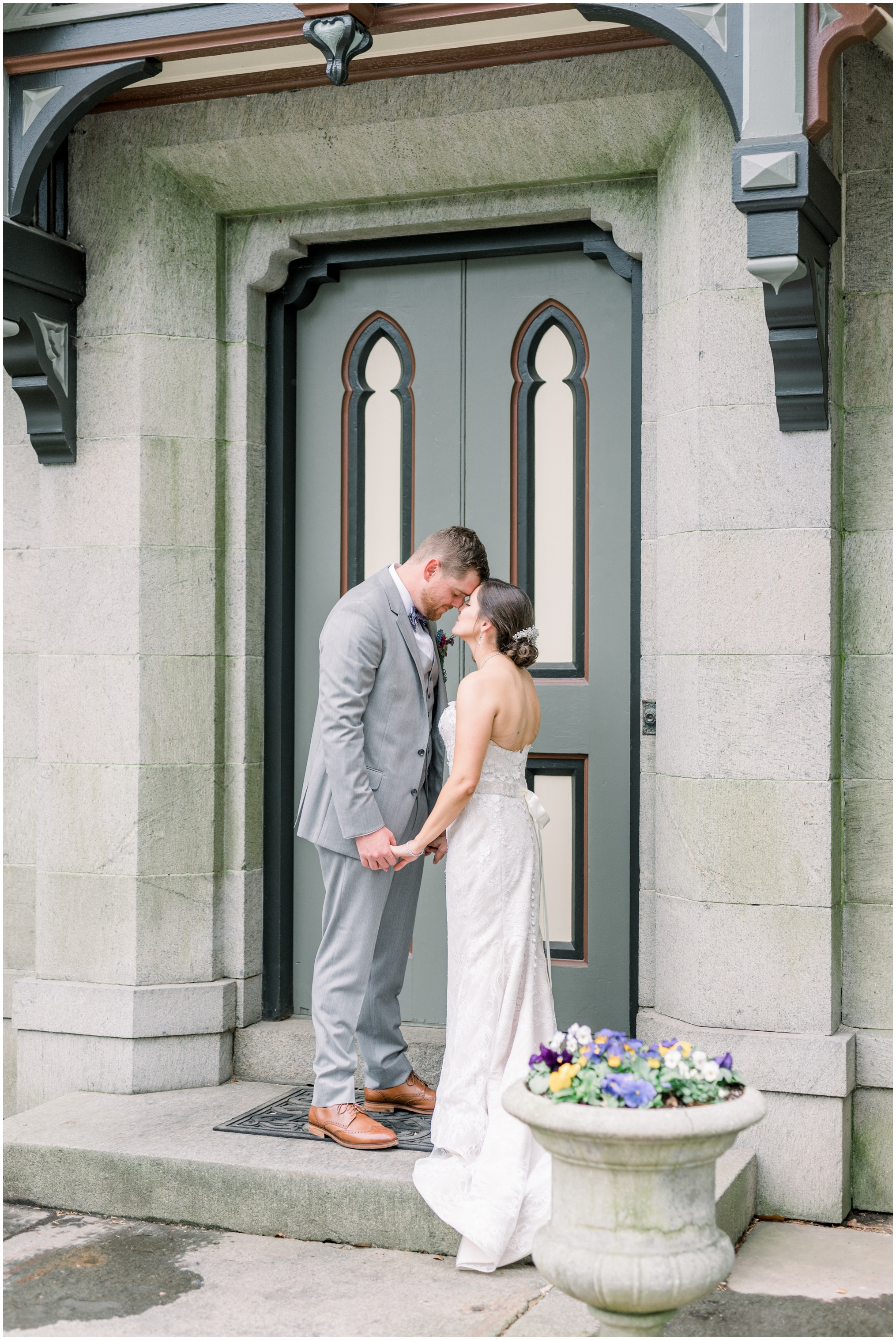 Krista Brackin Photography | April Wedding at The Carriage House at Rockwood Park_0085.jpg