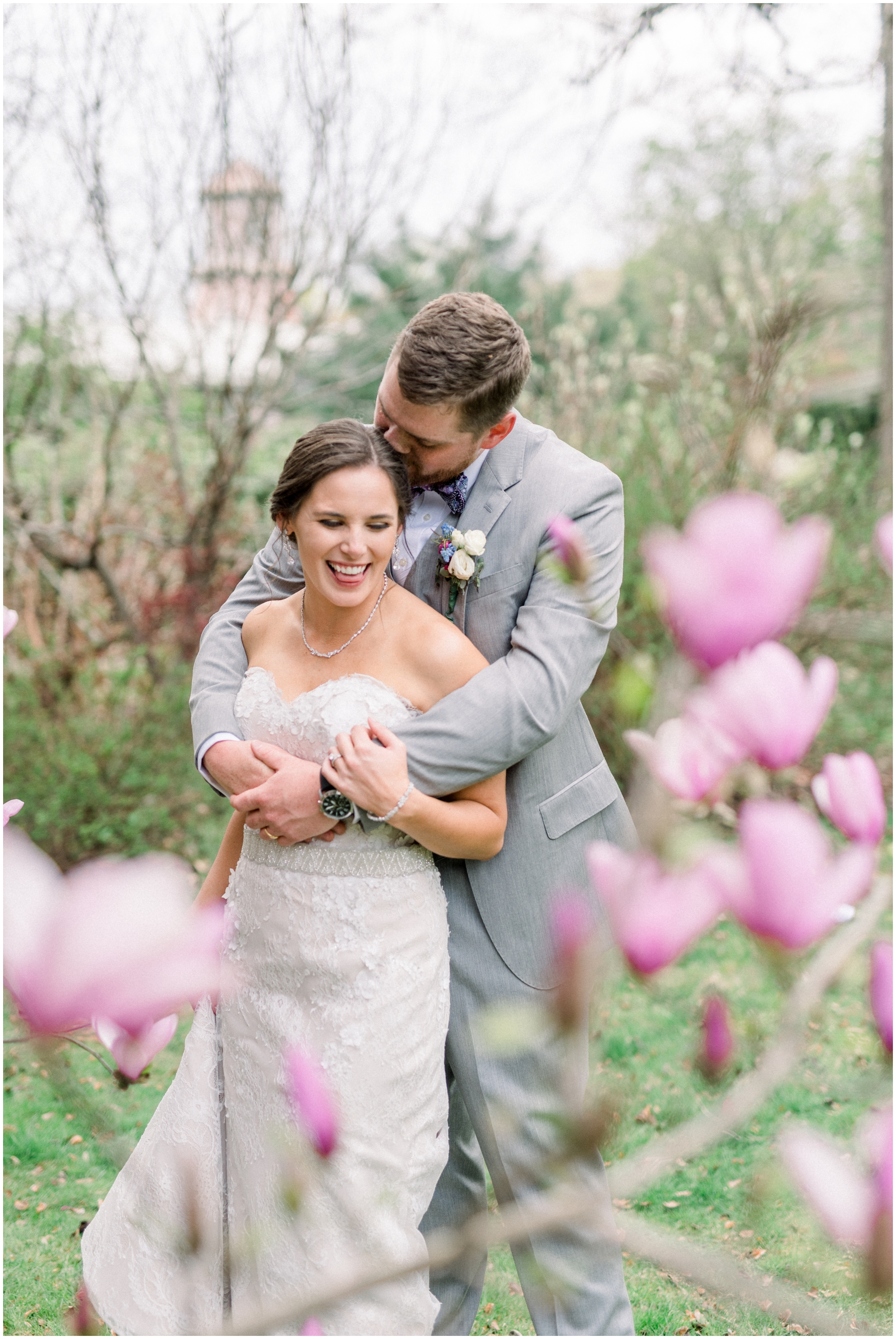 Krista Brackin Photography | April Wedding at The Carriage House at Rockwood Park_0088.jpg
