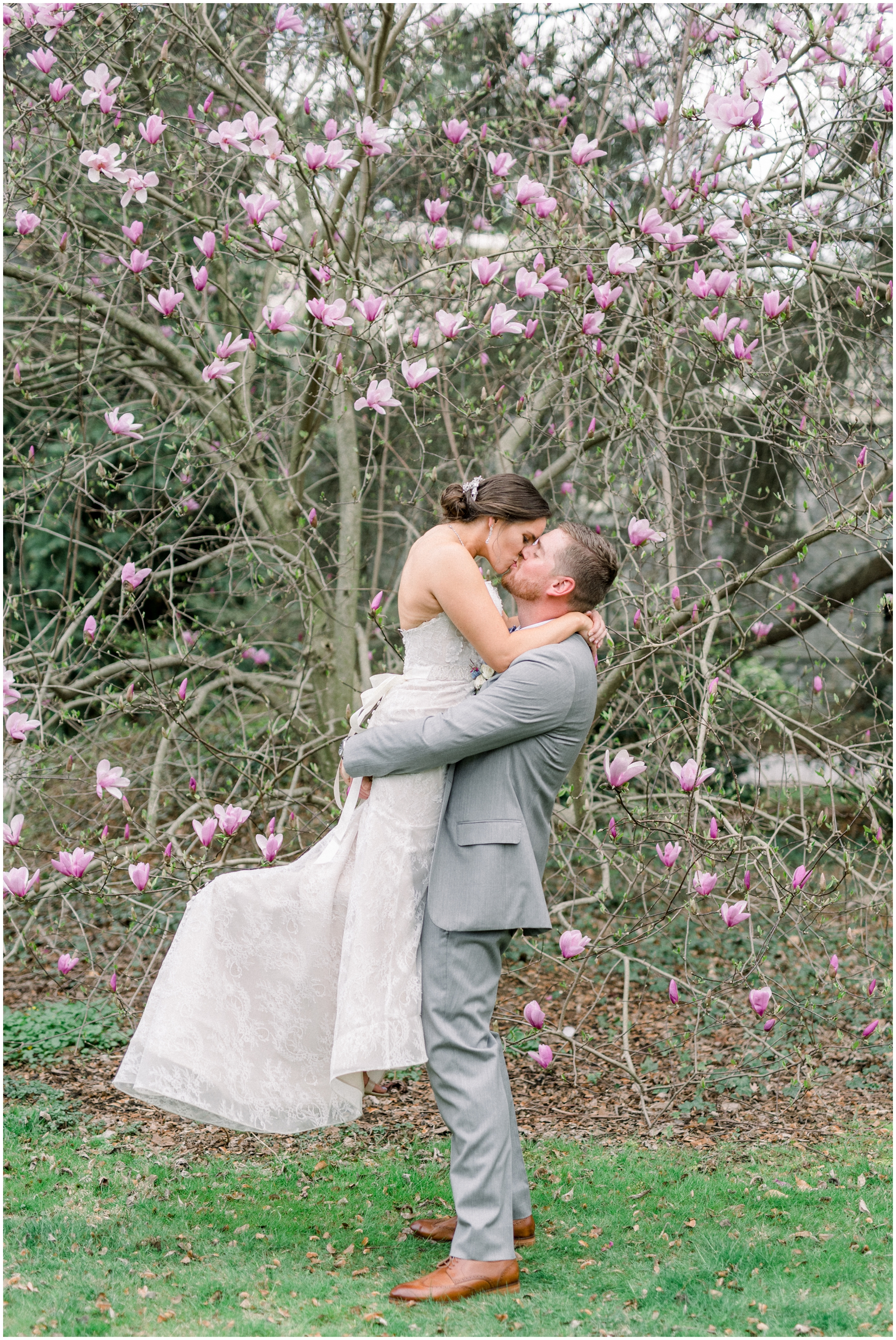 Krista Brackin Photography | April Wedding at The Carriage House at Rockwood Park_0089.jpg
