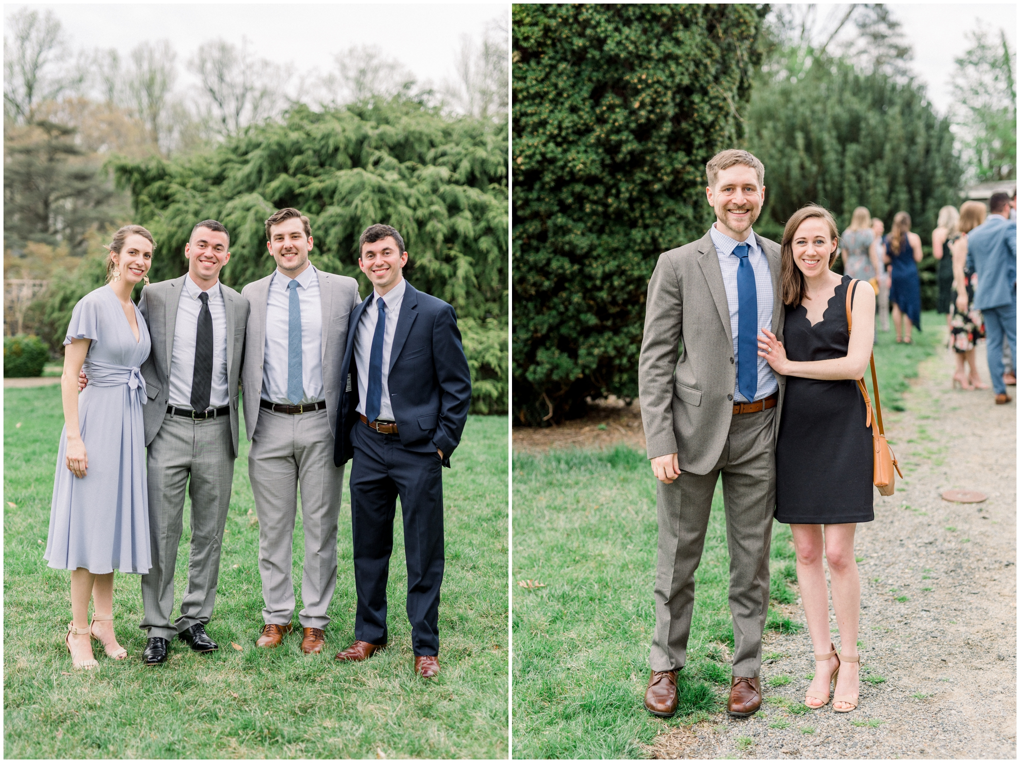 Krista Brackin Photography | April Wedding at The Carriage House at Rockwood Park_0094.jpg