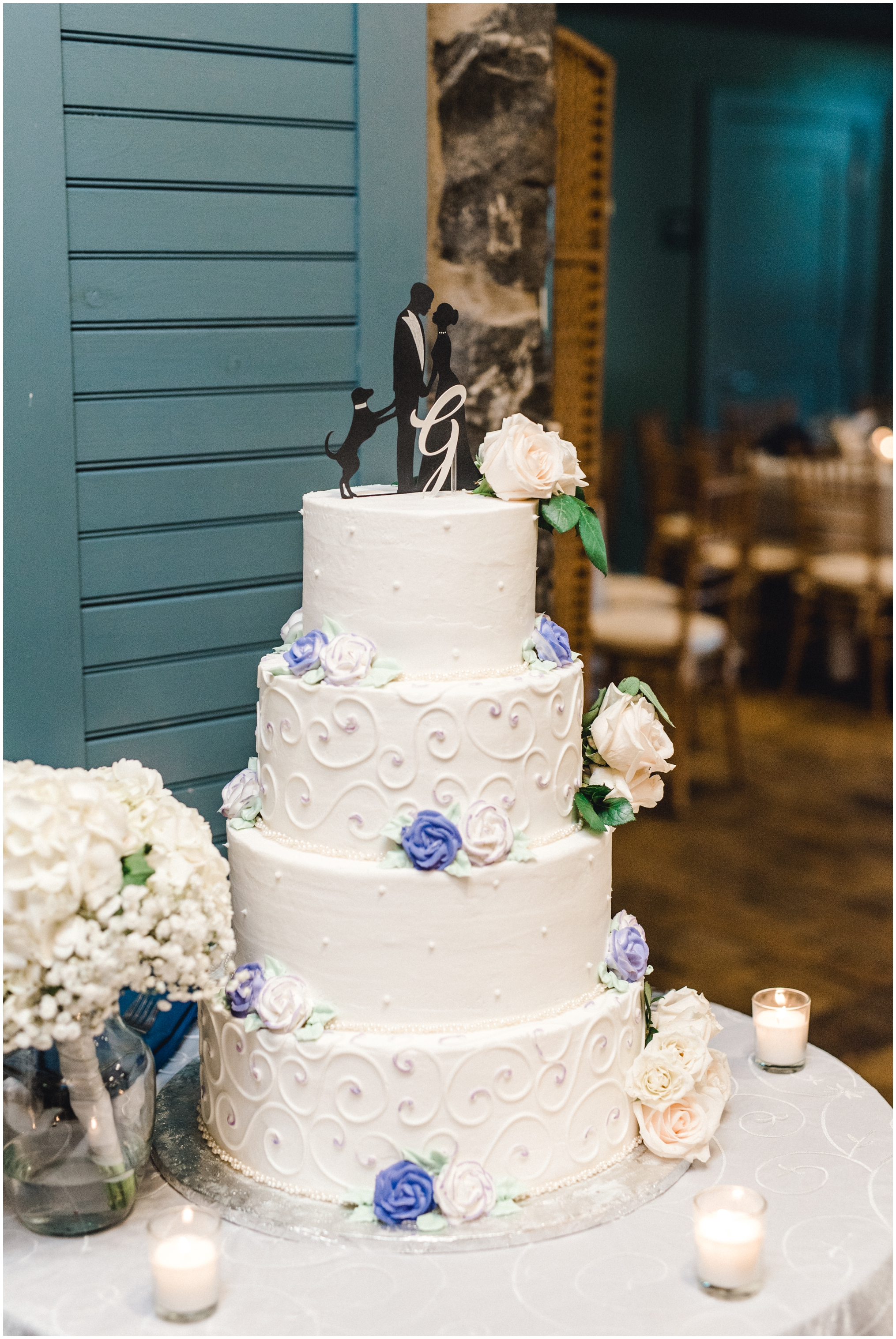 Krista Brackin Photography | April Wedding at The Carriage House at Rockwood Park_0100.jpg