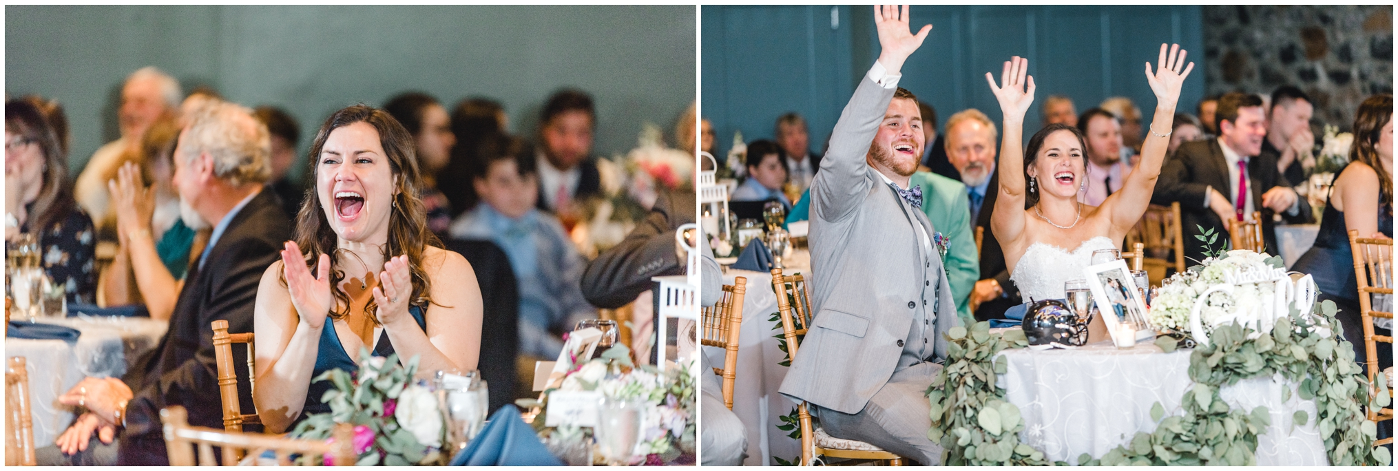 Krista Brackin Photography | April Wedding at The Carriage House at Rockwood Park_0110.jpg