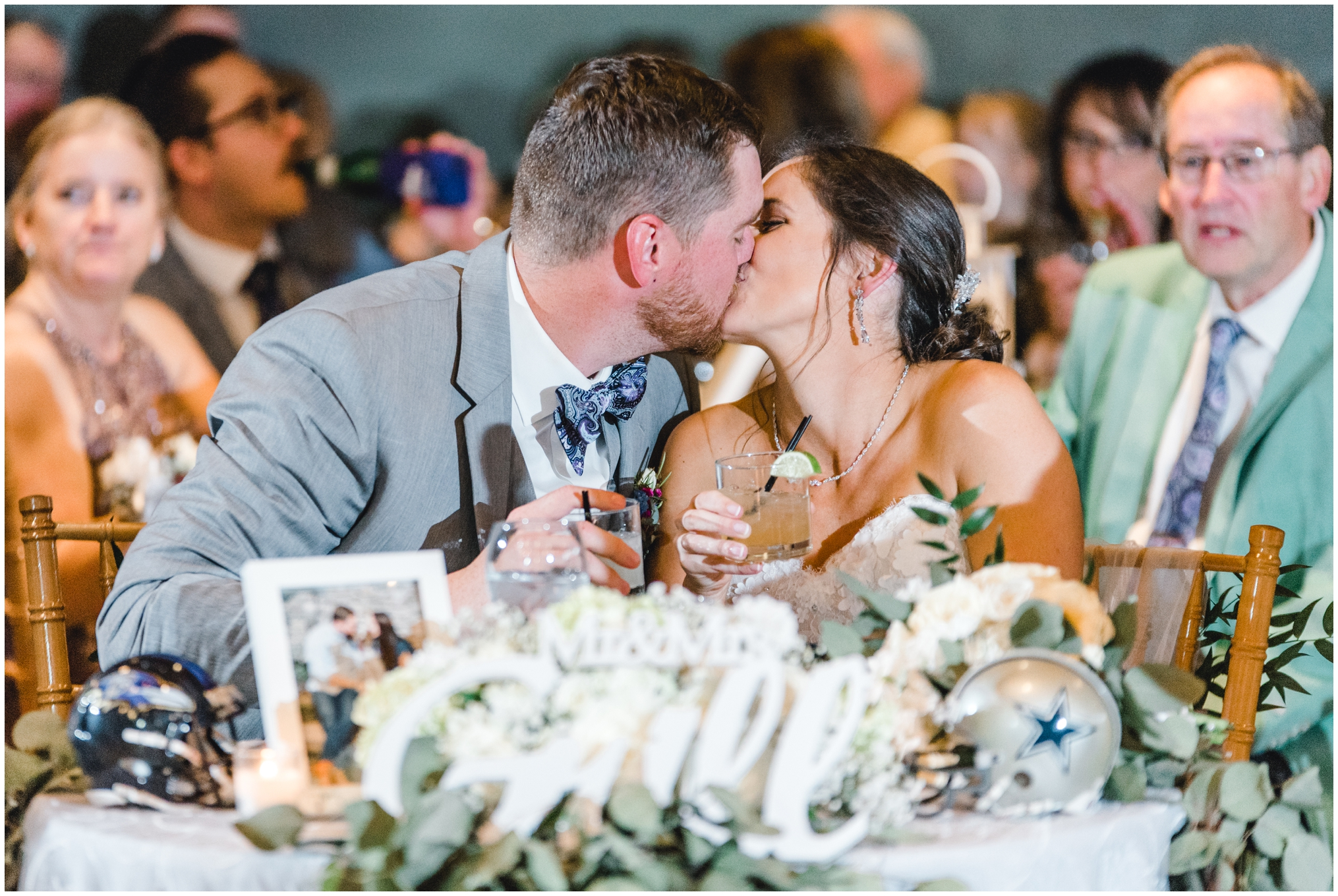 Krista Brackin Photography | April Wedding at The Carriage House at Rockwood Park_0112.jpg