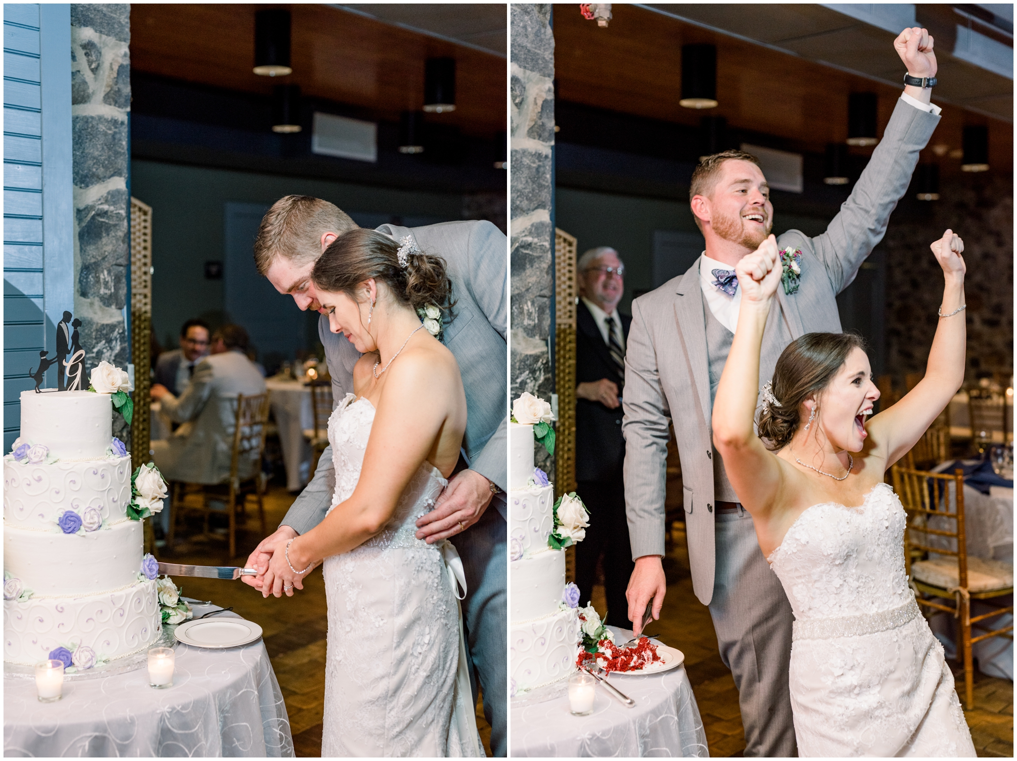 Krista Brackin Photography | April Wedding at The Carriage House at Rockwood Park_0117.jpg