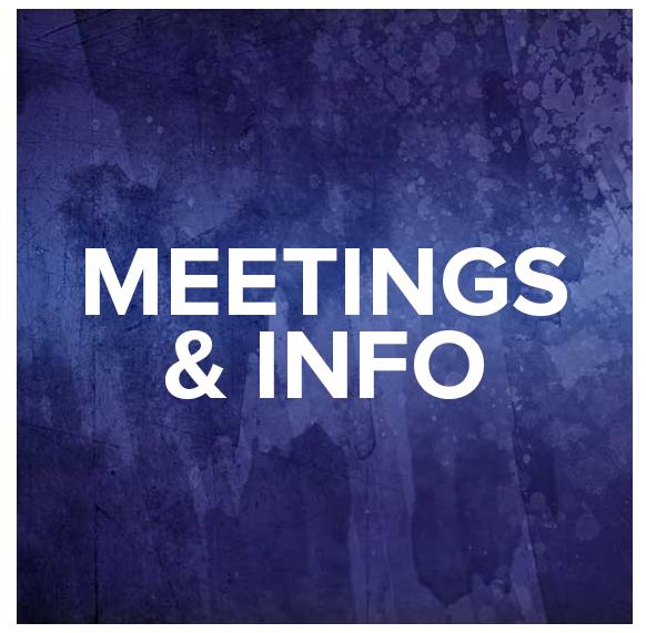 Meetings&Info.png
