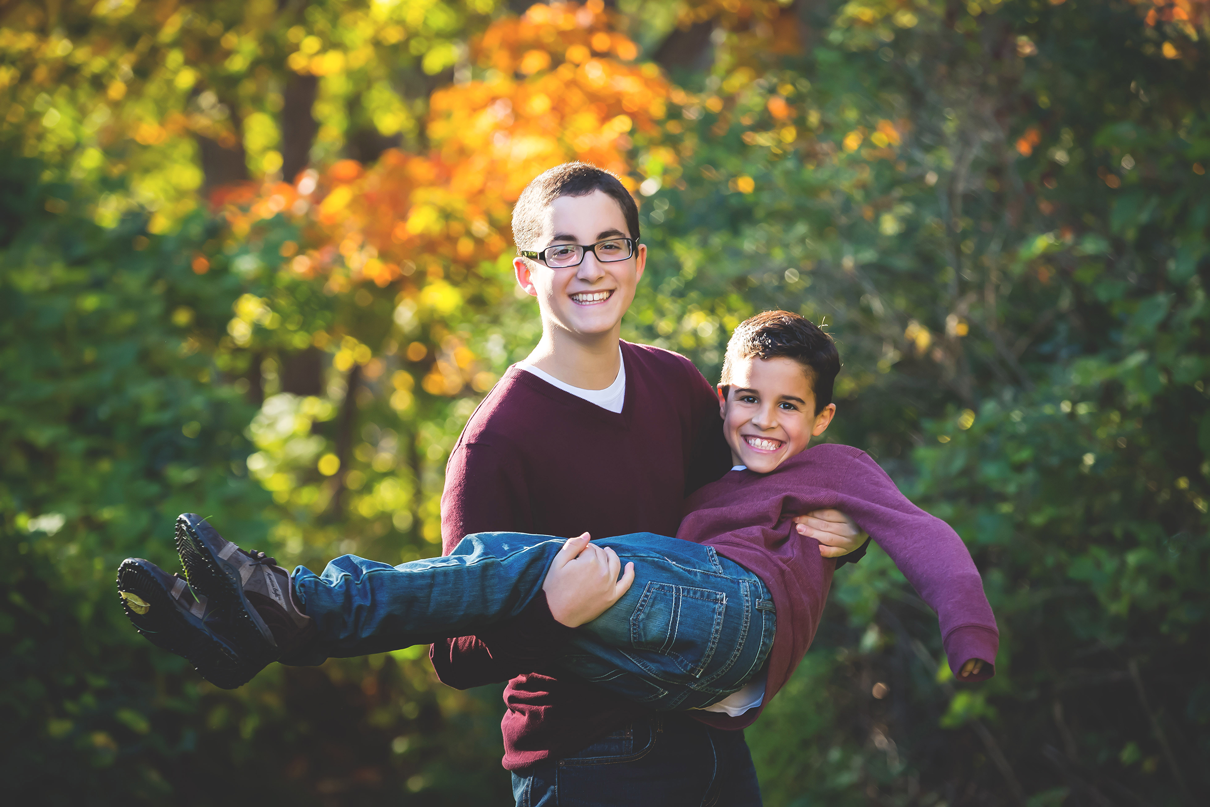 Family-Portraits-Hamilton-Stoney-Creek-Oakville-Burlington-Niagara-Photography-Moments-by-Lauren-Photographer-Lifestyle-Photo-Image7-1.png