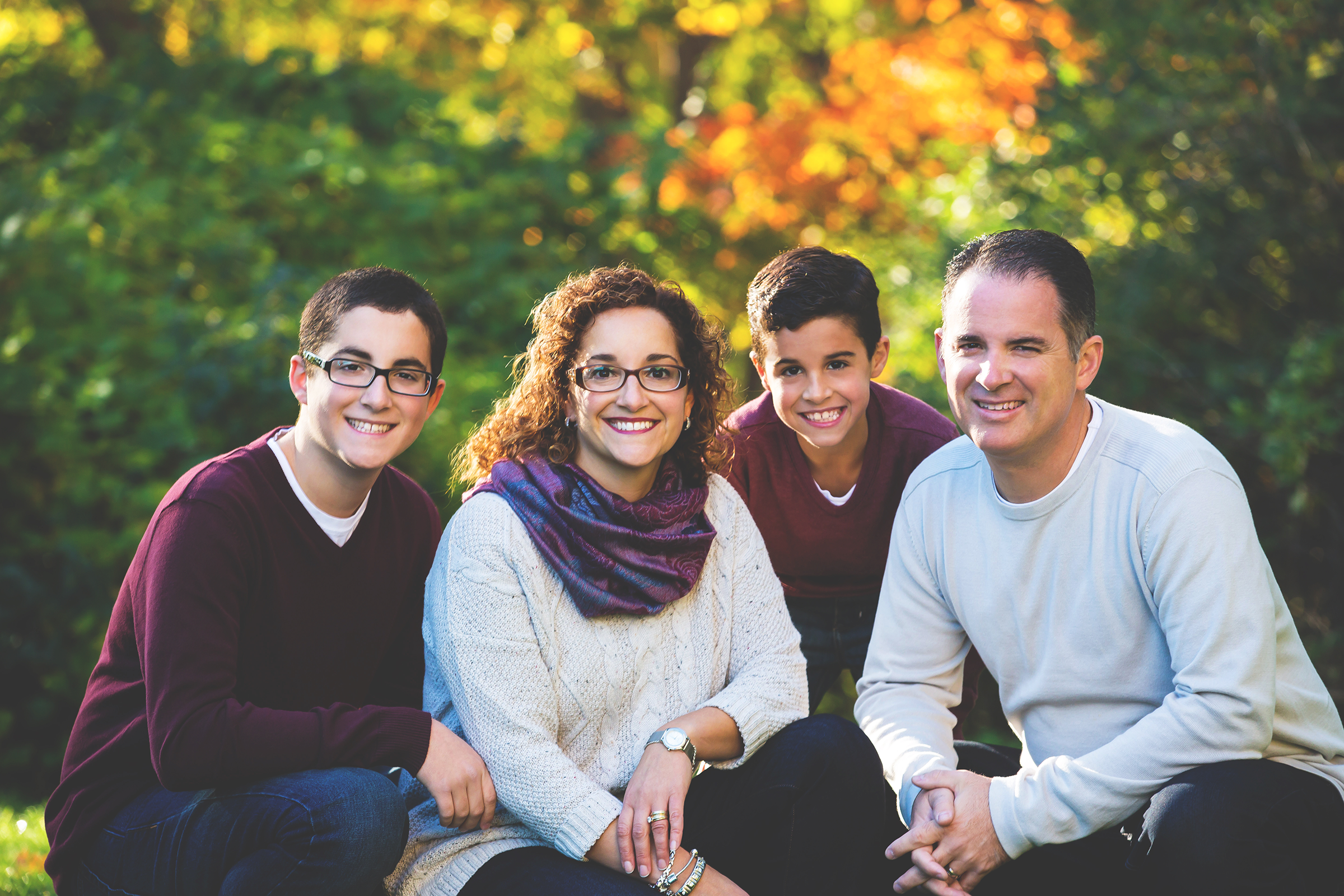 Family-Portraits-Hamilton-Stoney-Creek-Oakville-Burlington-Niagara-Photography-Moments-by-Lauren-Photographer-Lifestyle-Photo-Image8.png