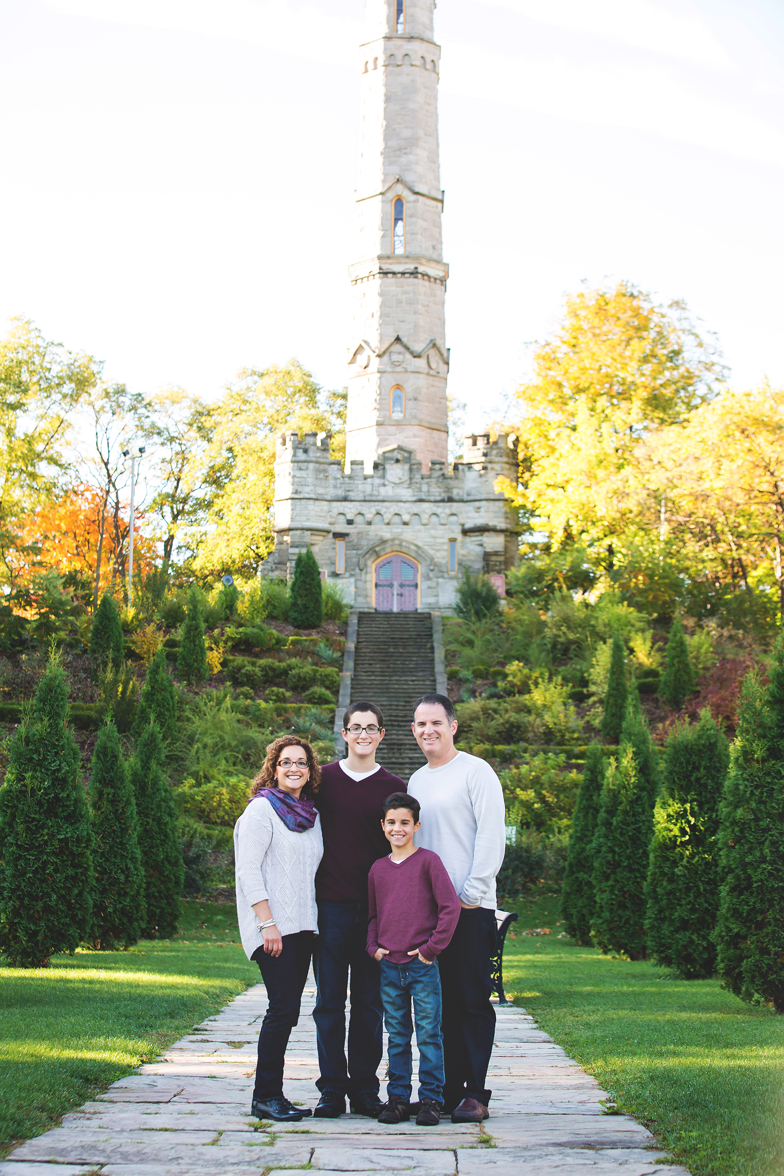 Family-Portraits-Hamilton-Stoney-Creek-Oakville-Burlington-Niagara-Photography-Moments-by-Lauren-Photographer-Lifestyle-Photo-Image6-1.png