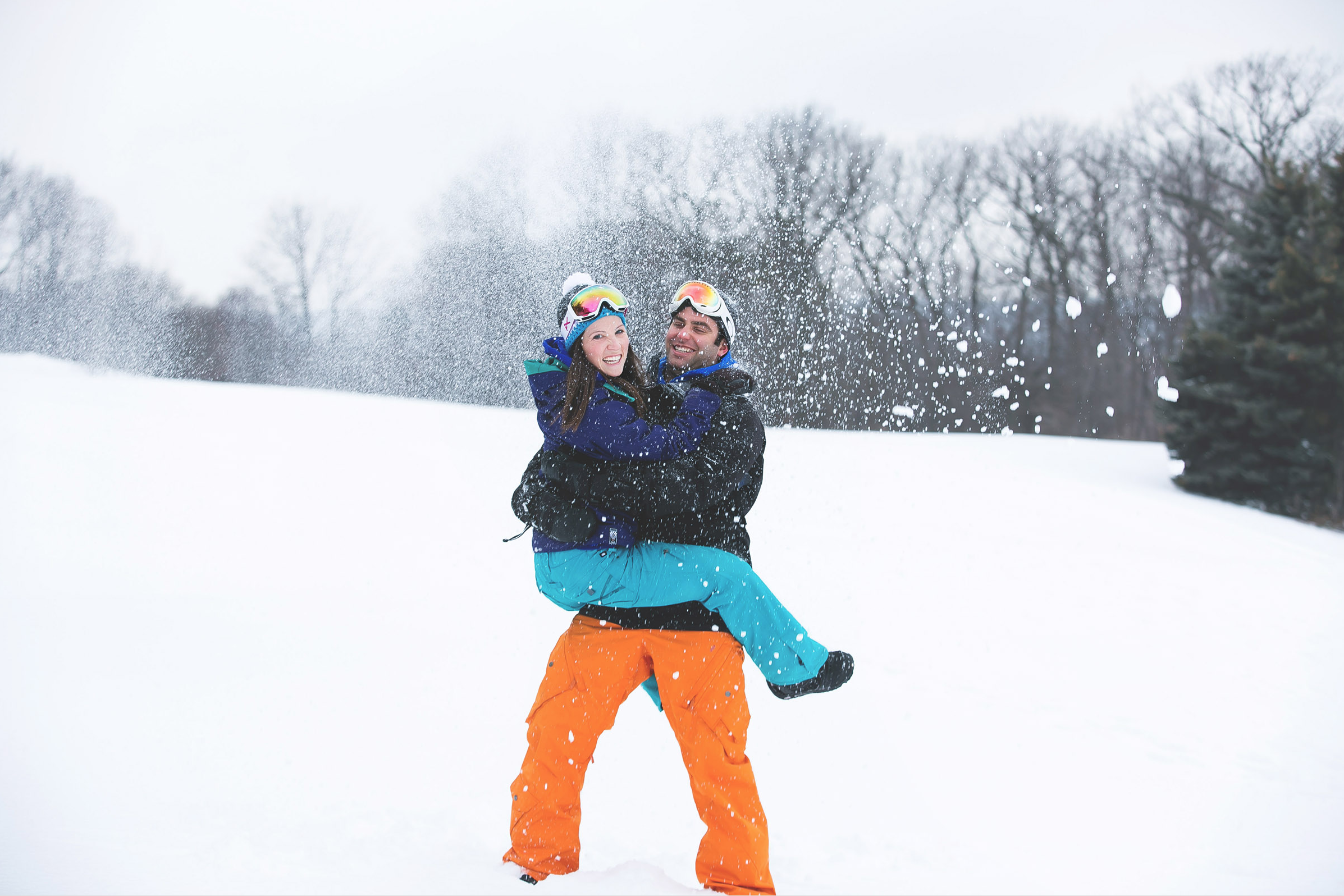 Engagement-Photos-Hamilton-Niagara-Toronto-Burlington-Oakville-Photographer-Engaged-Ring-Photography-Snowboarding-Winter-Moments-by-Lauren-Image-15.png