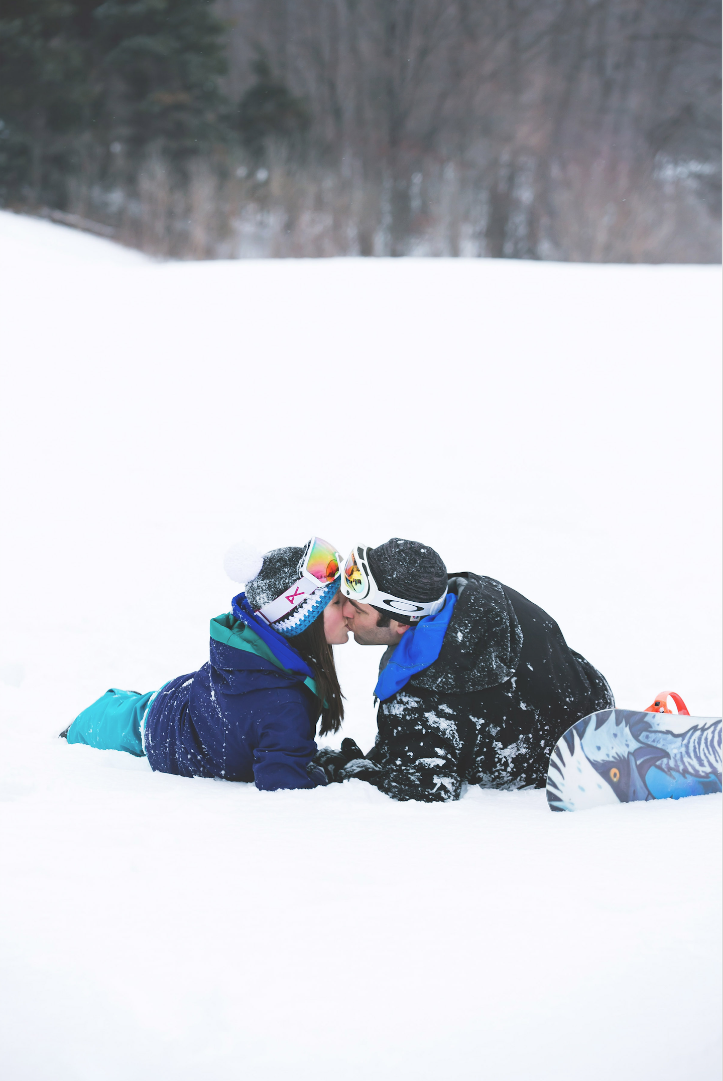 Engagement-Photos-Hamilton-Niagara-Toronto-Burlington-Oakville-Photographer-Engaged-Ring-Photography-Snowboarding-Winter-Moments-by-Lauren-Image-21.png