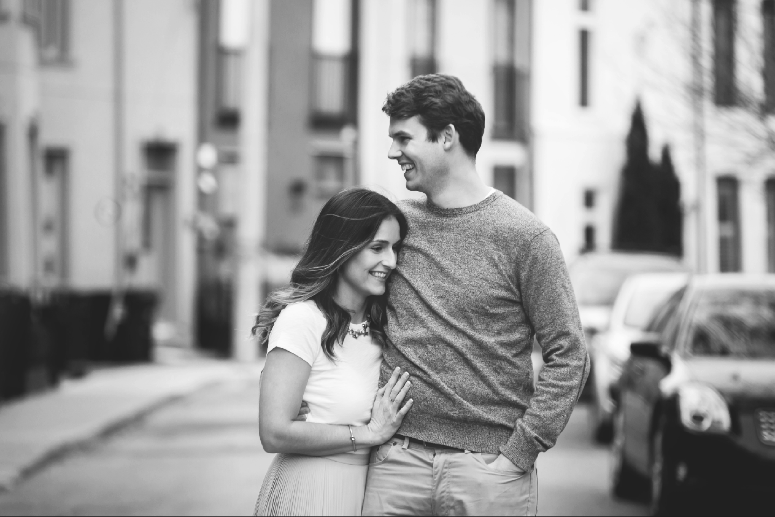 Engagement-Photos-Toronto-Corktown-Photographer-Wedding-Hamilton-GTA-Niagara-Oakville-Modern-Moments-by-Lauren-Engaged-Image-Photo8.png