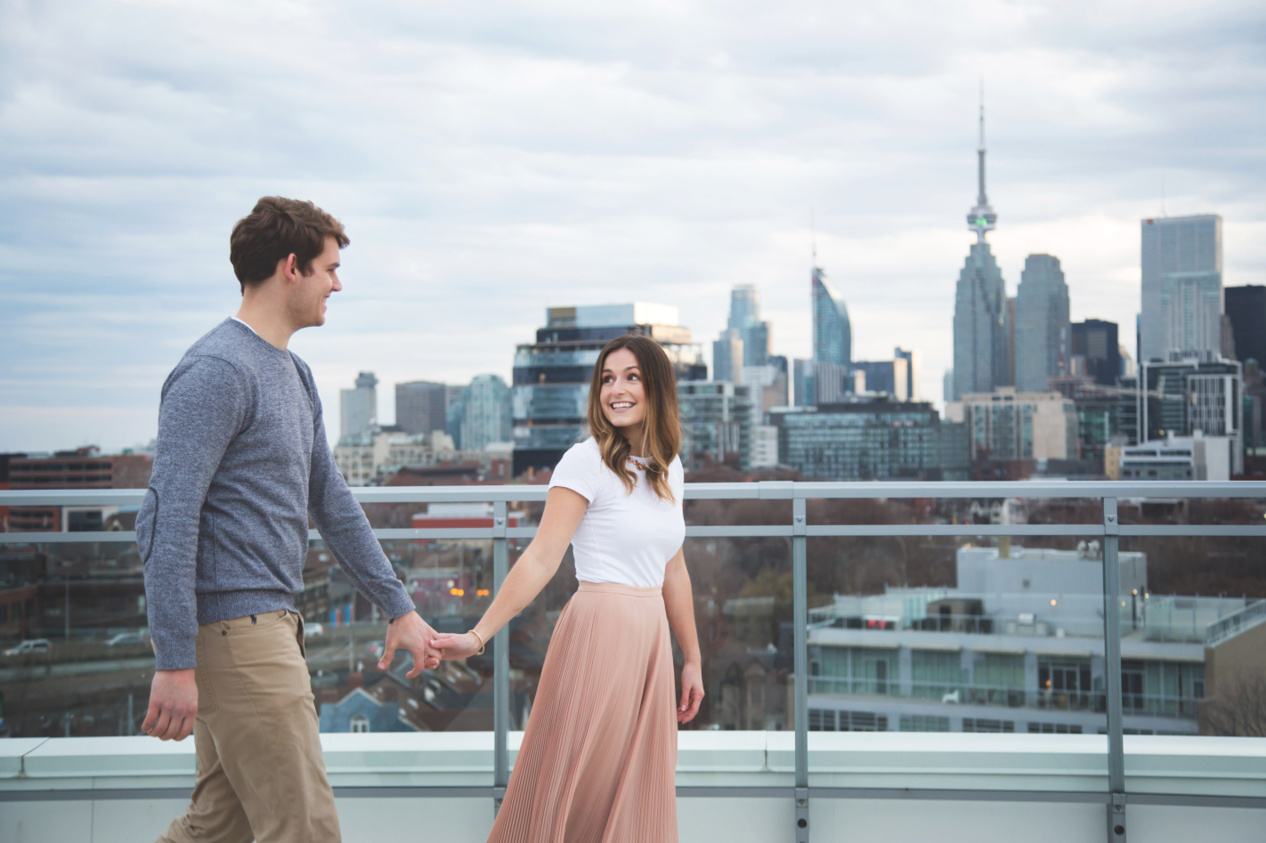 Engagement-Photos-Toronto-Corktown-Photographer-Wedding-Hamilton-GTA-Niagara-Oakville-Modern-Moments-by-Lauren-Engaged-Image-Photo16.png