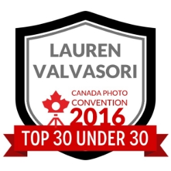 top30badge2016-laurenvalvasori.jpg