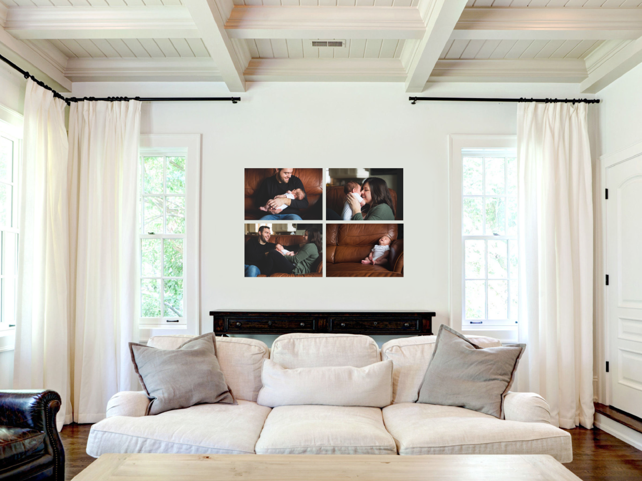Wall-Collection-Art-Portraits-Products-Albums-Photography-Heirlooms-Session-Lifestyle-Wedding-Photographer-Hamilton-Burlington-Oakville-Toronto-Niagara-Moments-by-Lauren-Sample-Image-Photo18