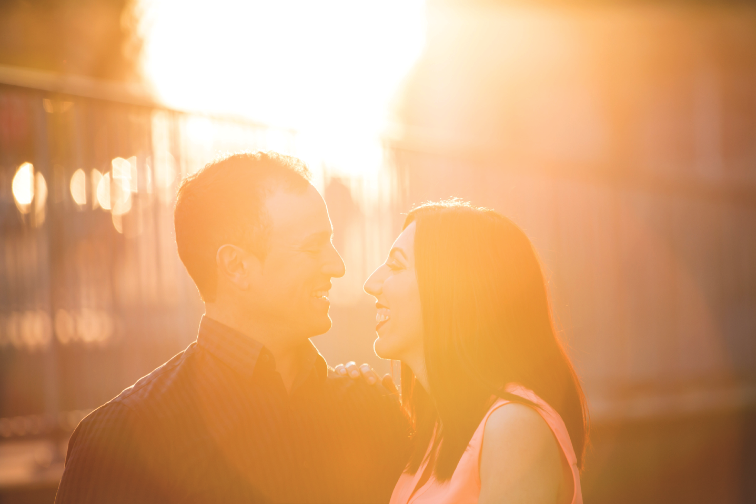 Hamilton-Engagement-Photographer-HamOnt-Engaged-Photography-Moments-by-Lauren-Wedding-Downtown-Ring-Toronto-GTA-Niagara-Oakville-Burlington-Modern-Photo-Image-2.png