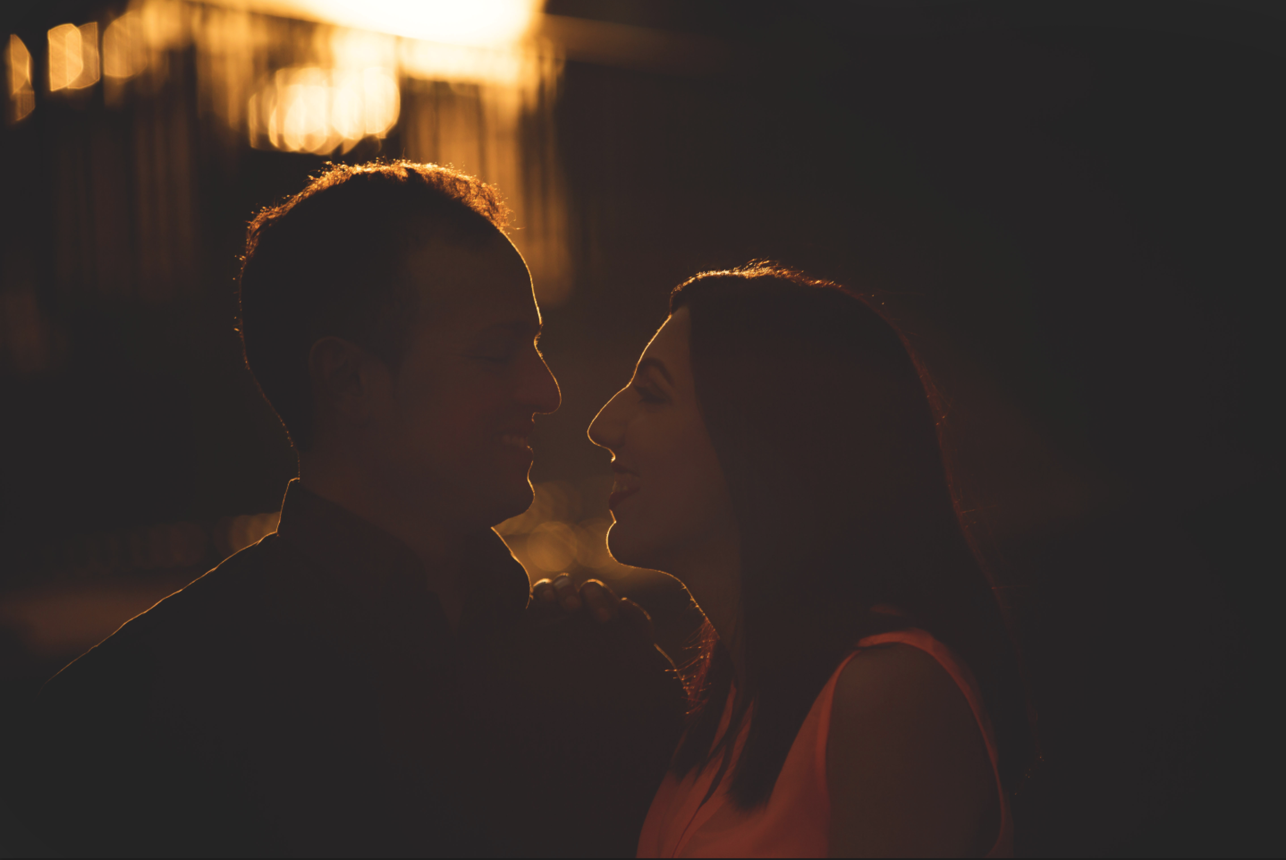 Hamilton-Engagement-Photographer-HamOnt-Engaged-Photography-Moments-by-Lauren-Wedding-Downtown-Ring-Toronto-GTA-Niagara-Oakville-Burlington-Modern-Photo-Image-5.png