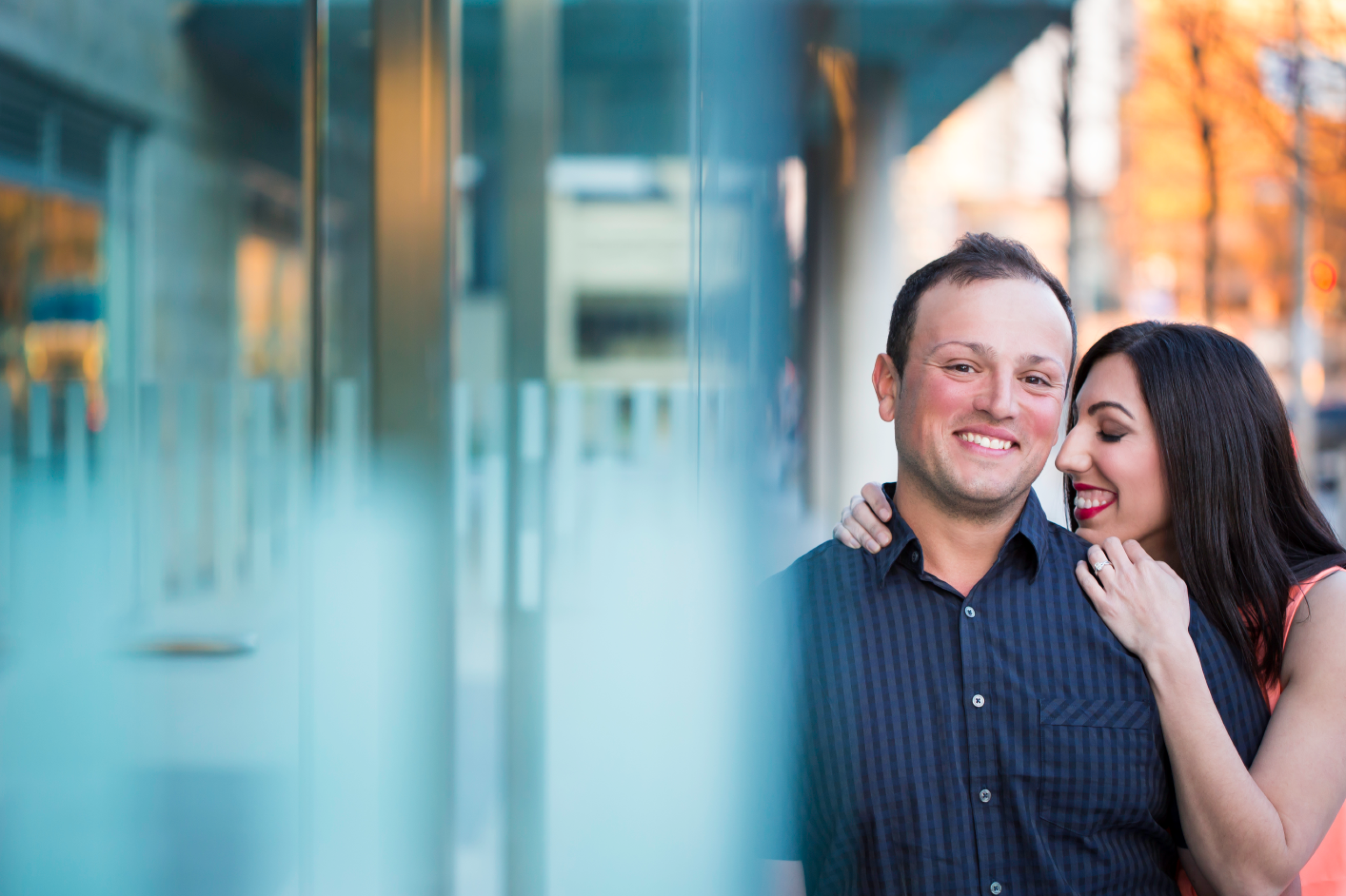 Hamilton-Engagement-Photographer-HamOnt-Engaged-Photography-Moments-by-Lauren-Wedding-Downtown-Ring-Toronto-GTA-Niagara-Oakville-Burlington-Modern-Photo-Image-10.png