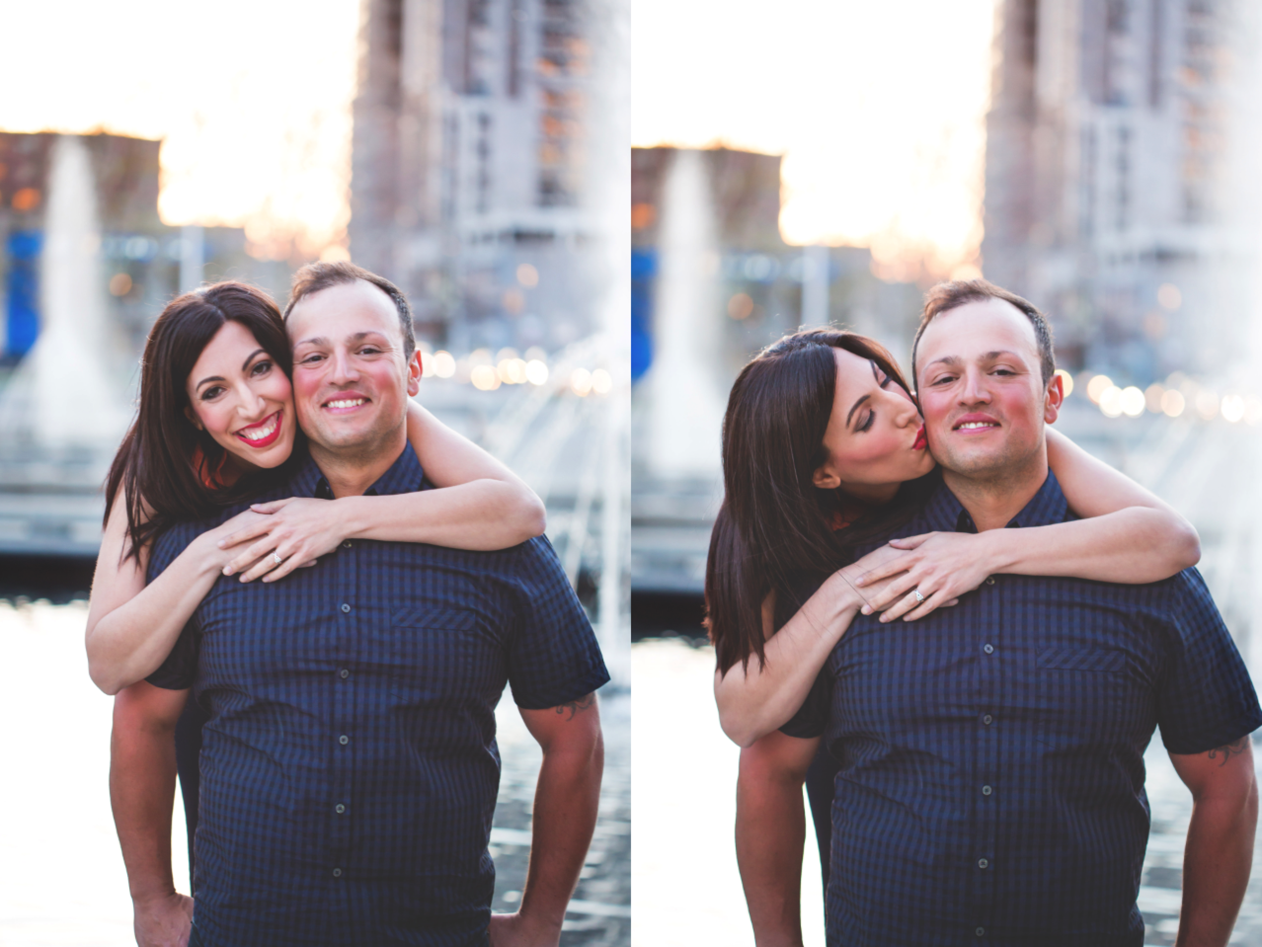 Hamilton-Engagement-Photographer-HamOnt-Engaged-Photography-Moments-by-Lauren-Wedding-Downtown-Ring-Toronto-GTA-Niagara-Oakville-Burlington-Modern-Photo-Image-11.png